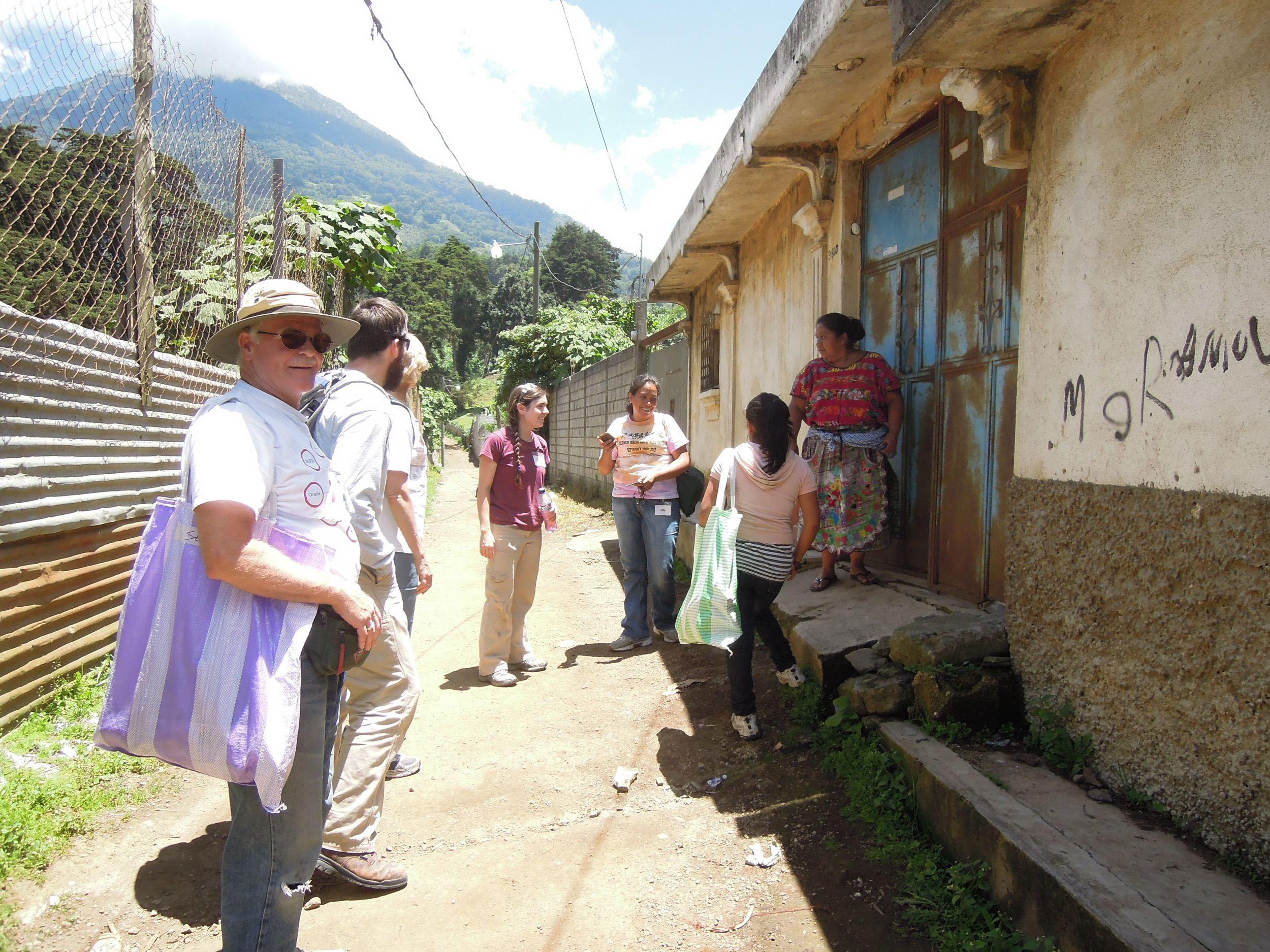 Fundacion Hunapu Day 2 - 31.jpg