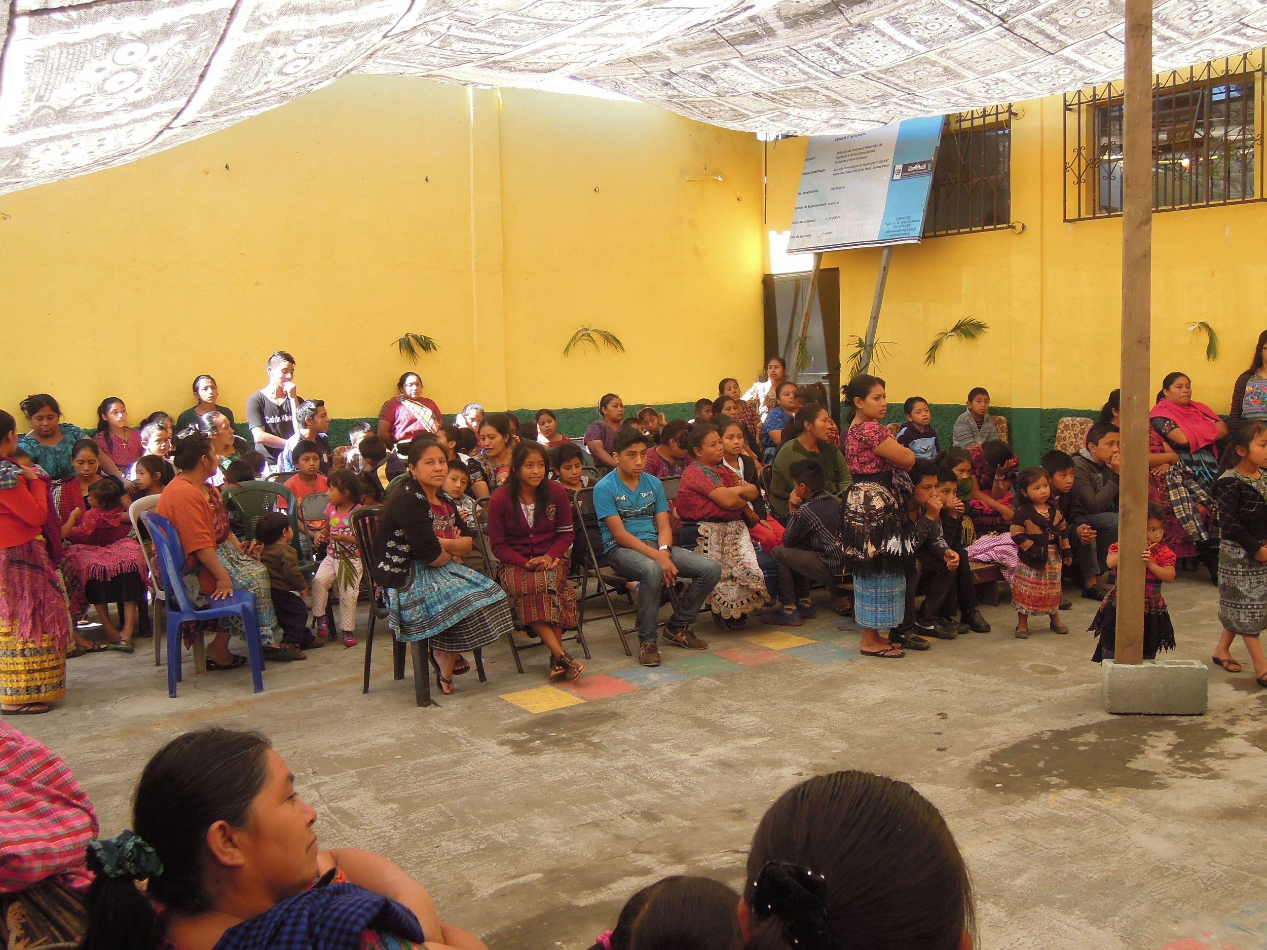 Fundacion Hunapu Day 3 - 07.jpg