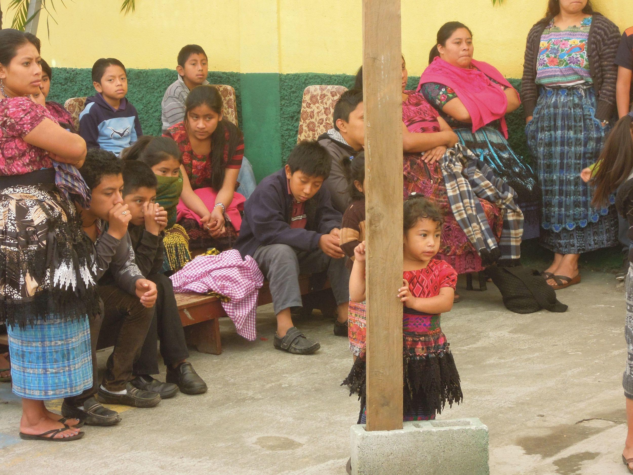 Fundacion Hunapu Day 3 - 08.jpg