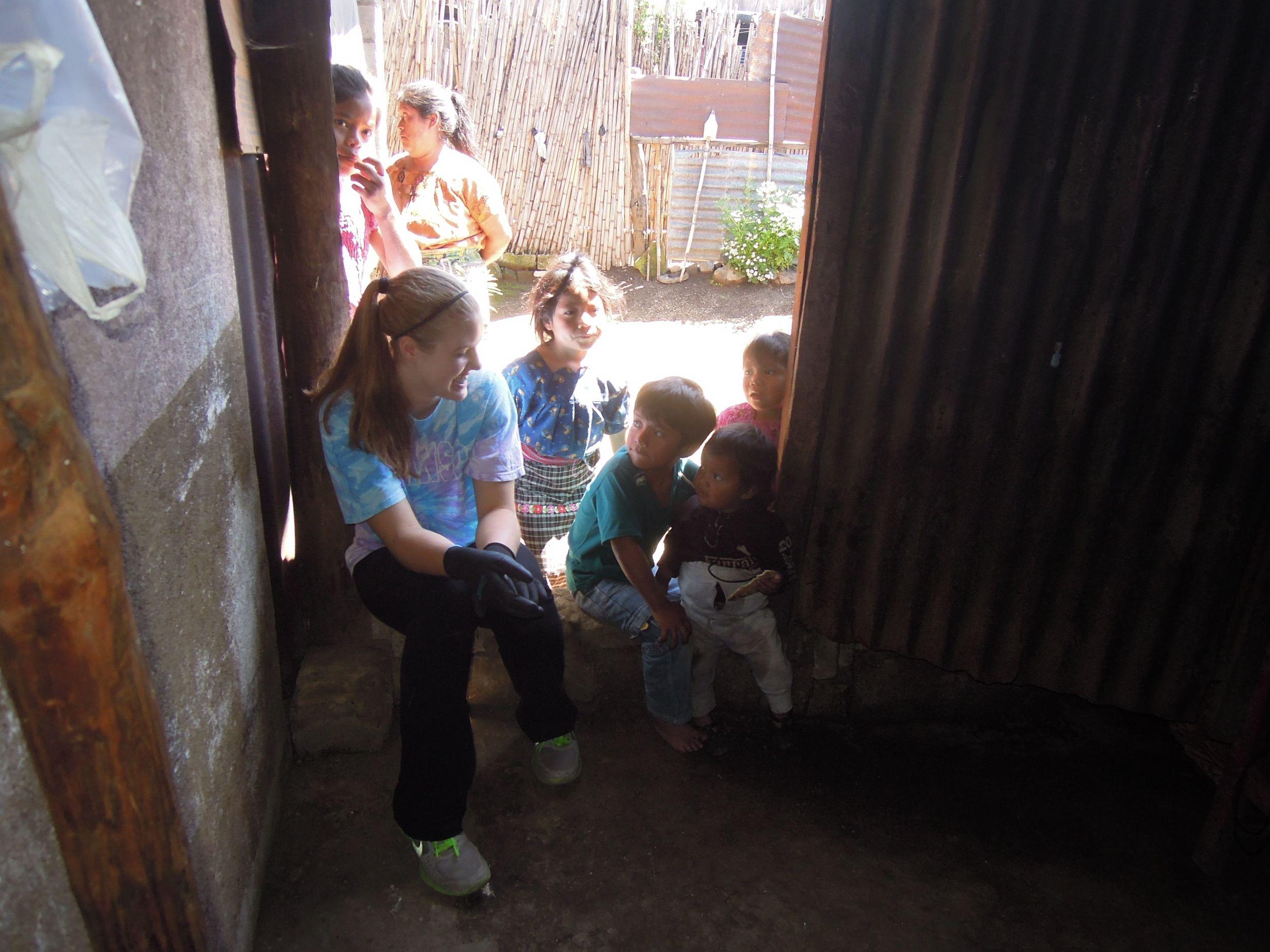 Fundacion Hunapu Day 3 - 12.jpg