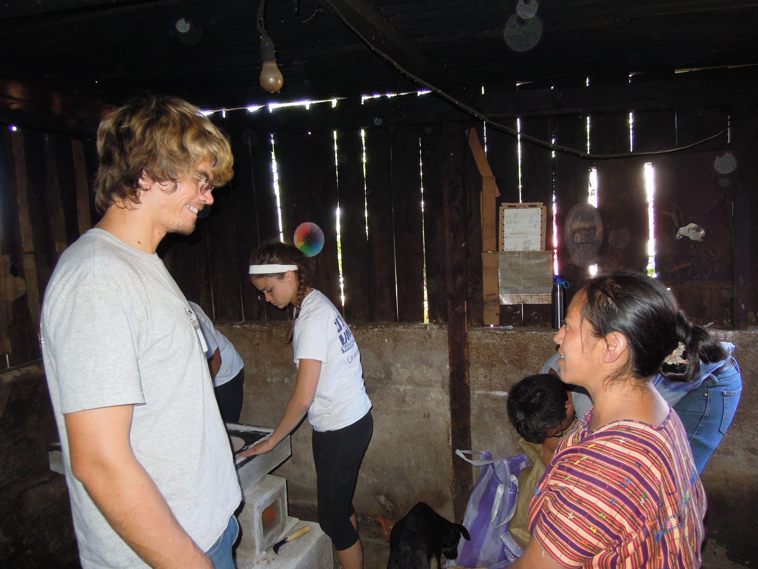 Fundacion Hunapu Day 4 - 08.jpg