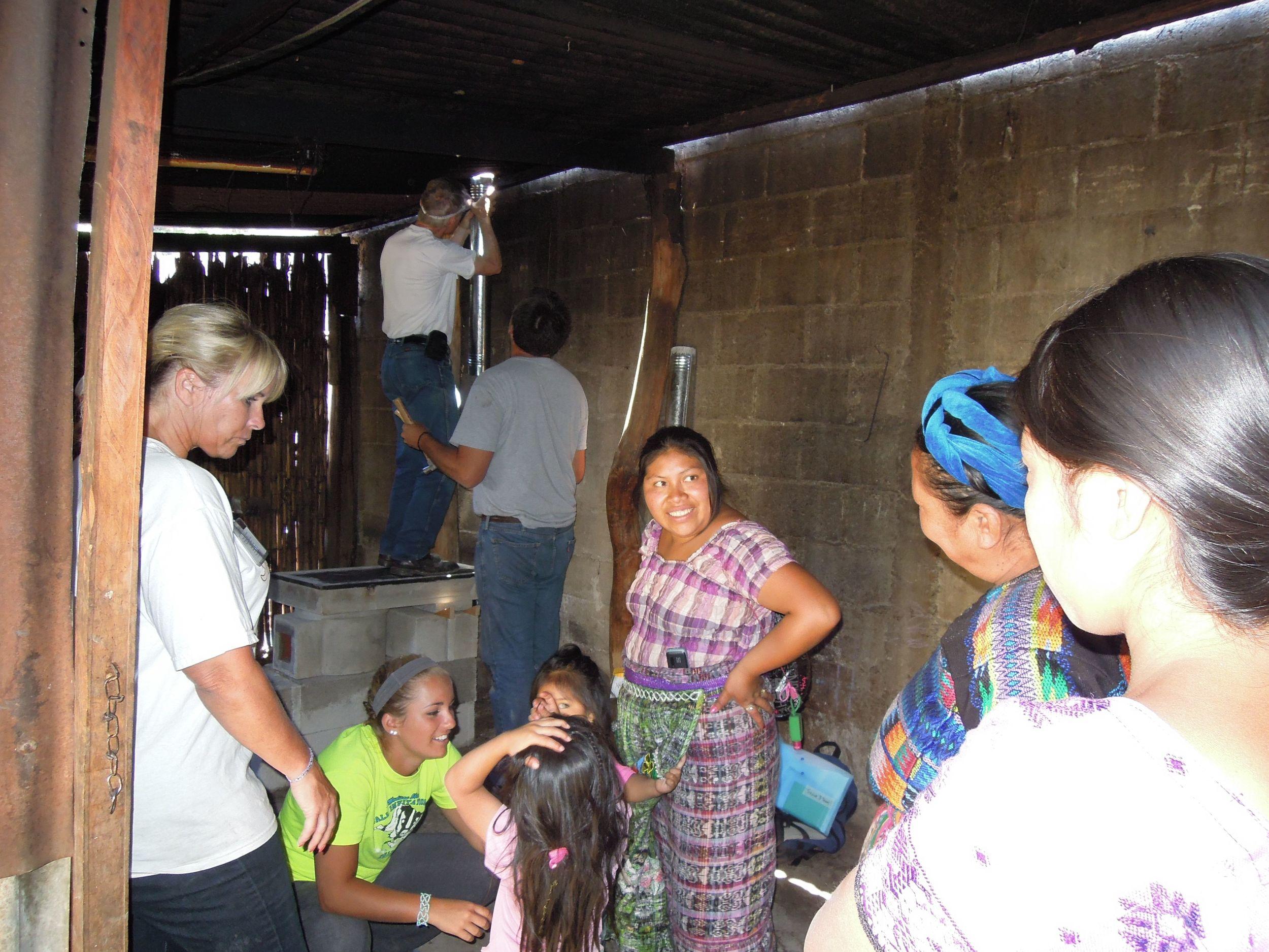 Fundacion Hunapu Day 4 - 25.jpg
