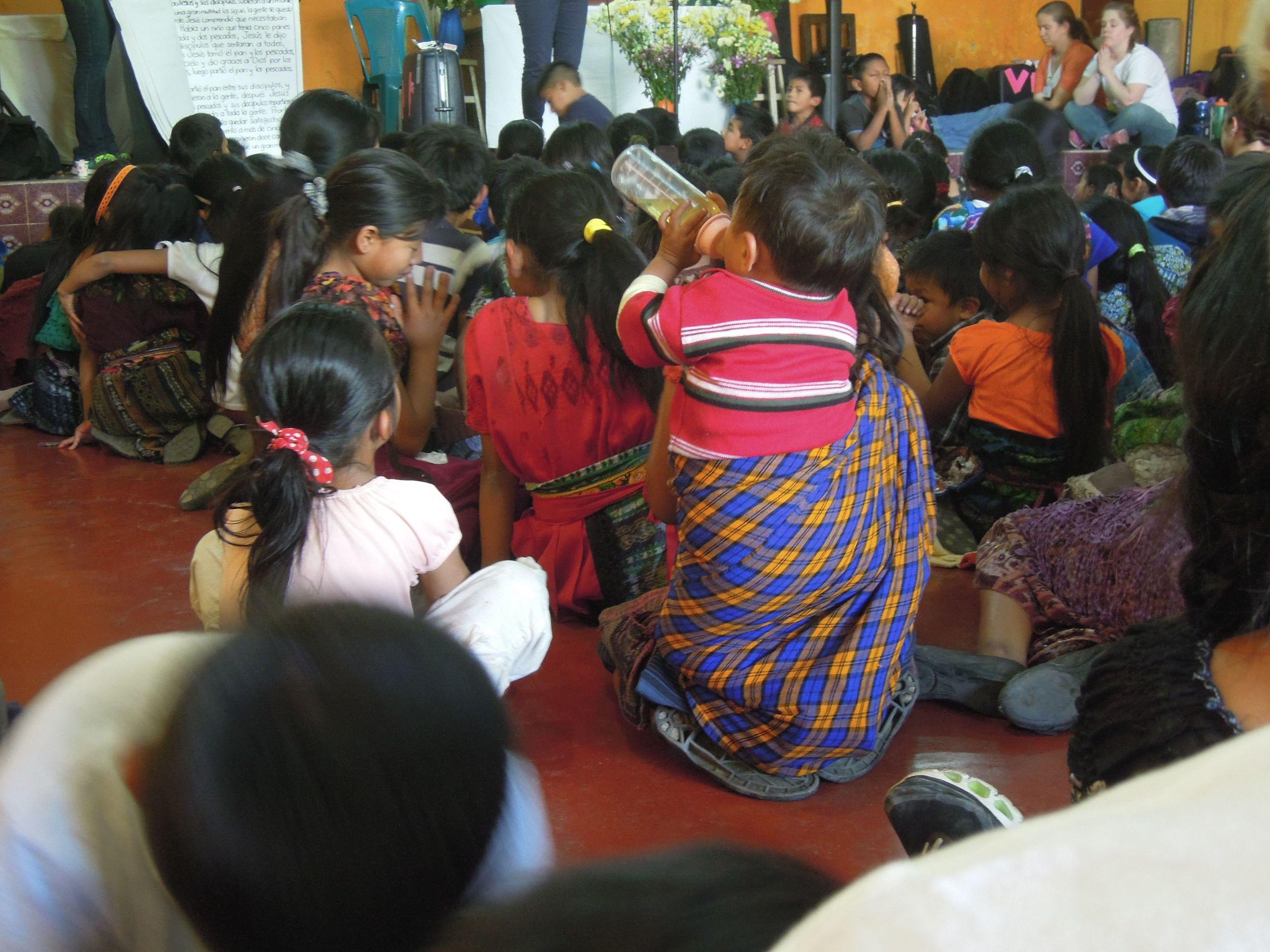 Fundacion Hunapu Day 4 - 35.jpg