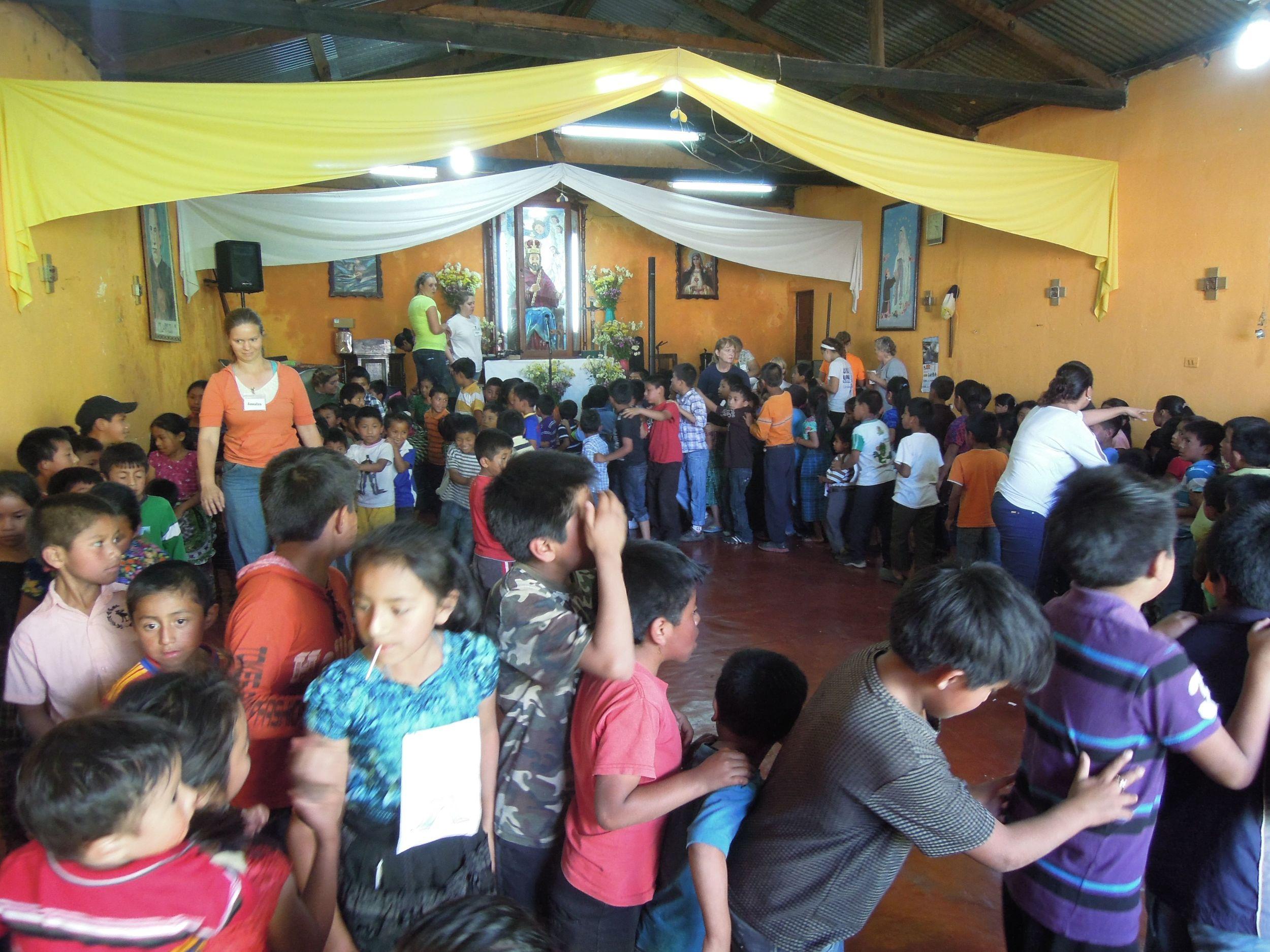 Fundacion Hunapu Day 4 - 42.jpg