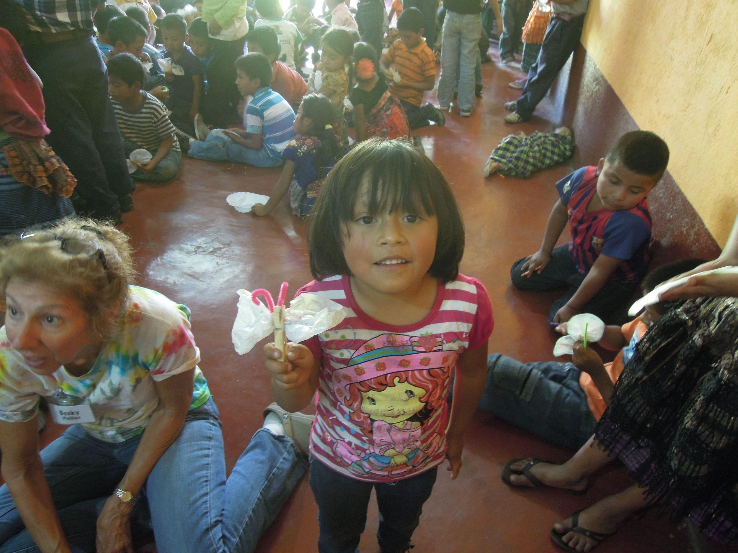 Fundacion Hunapu Day 4 - 46.jpg