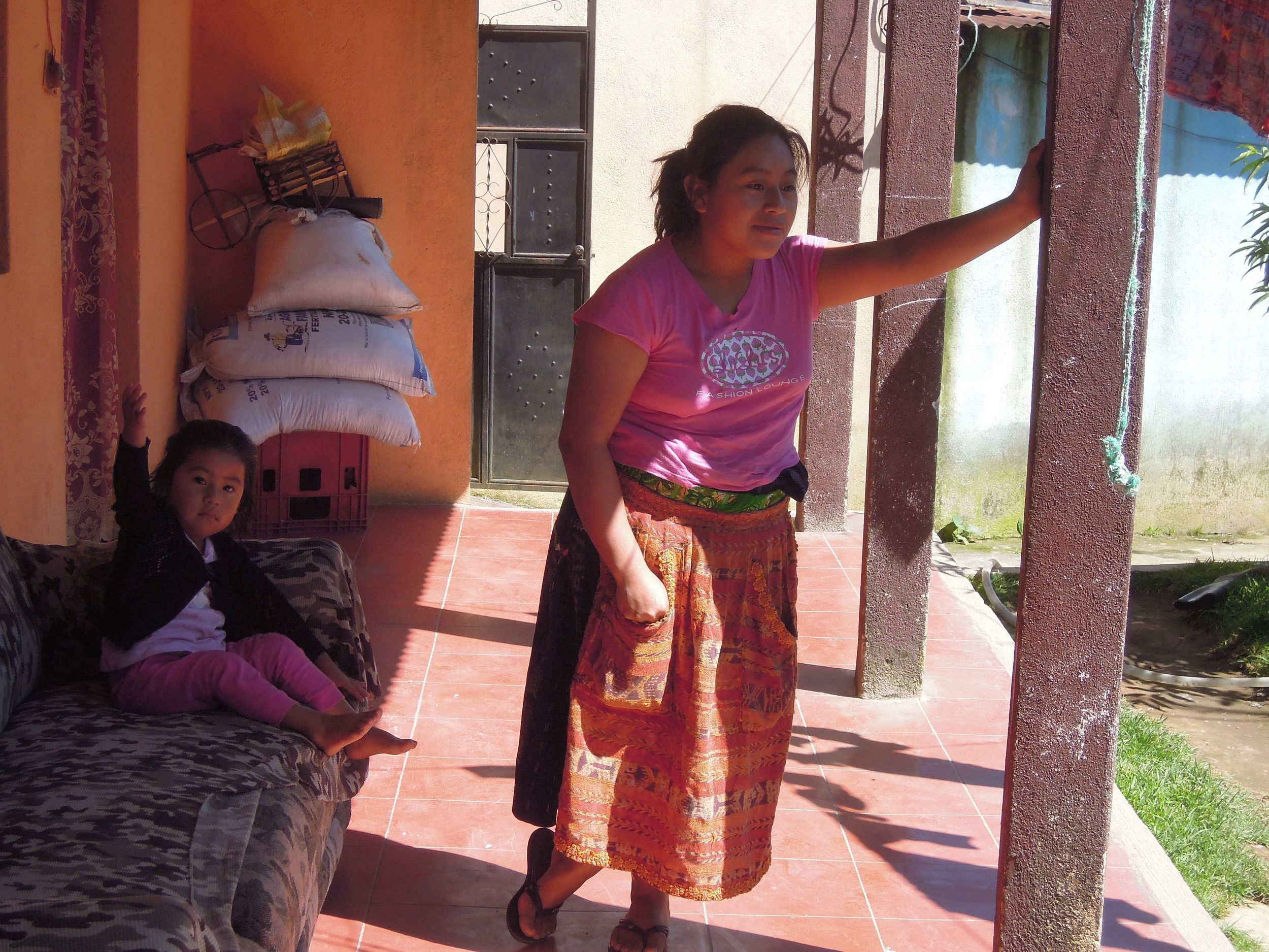 Fundacion Hunapu Day 5 - 08.jpg