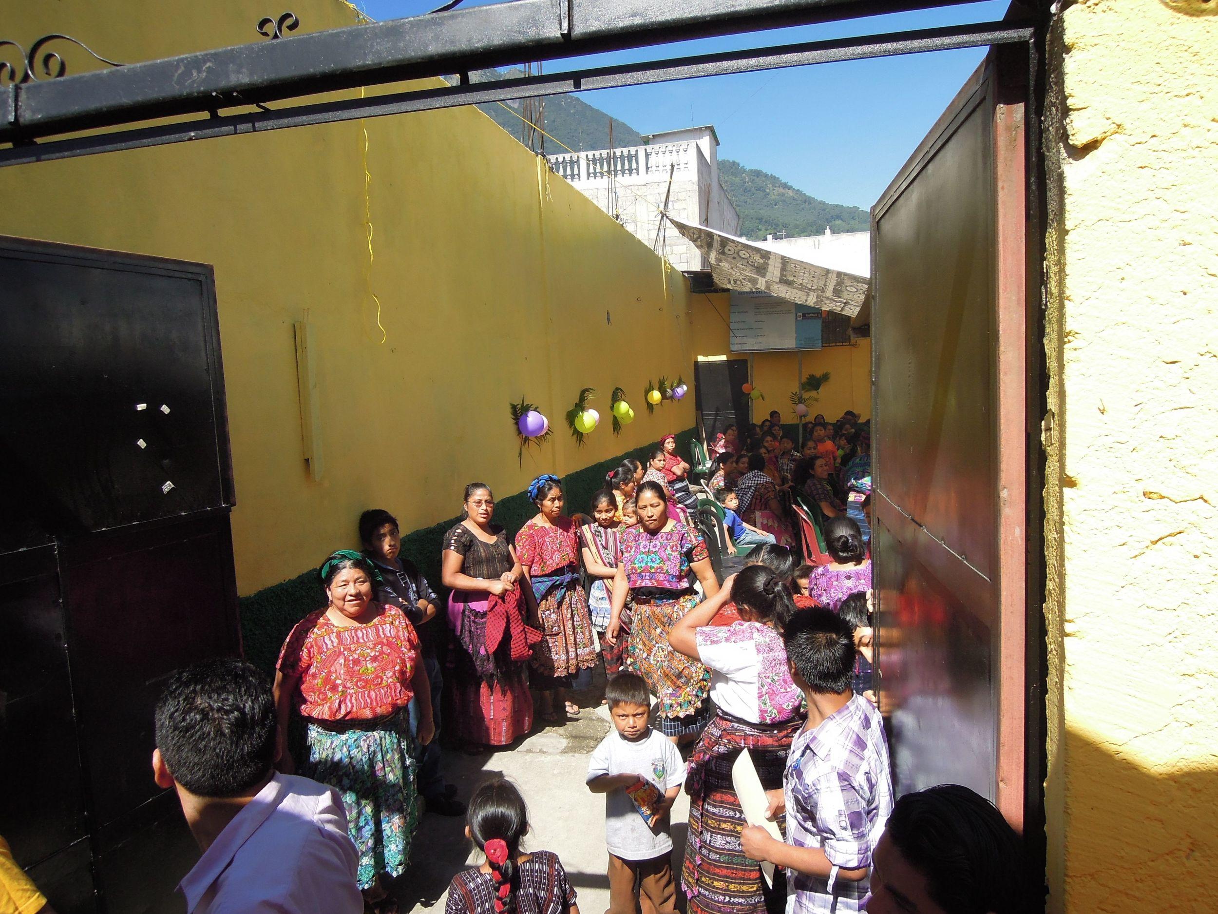 Fundacion Hunapu Day 1 - 04.jpg