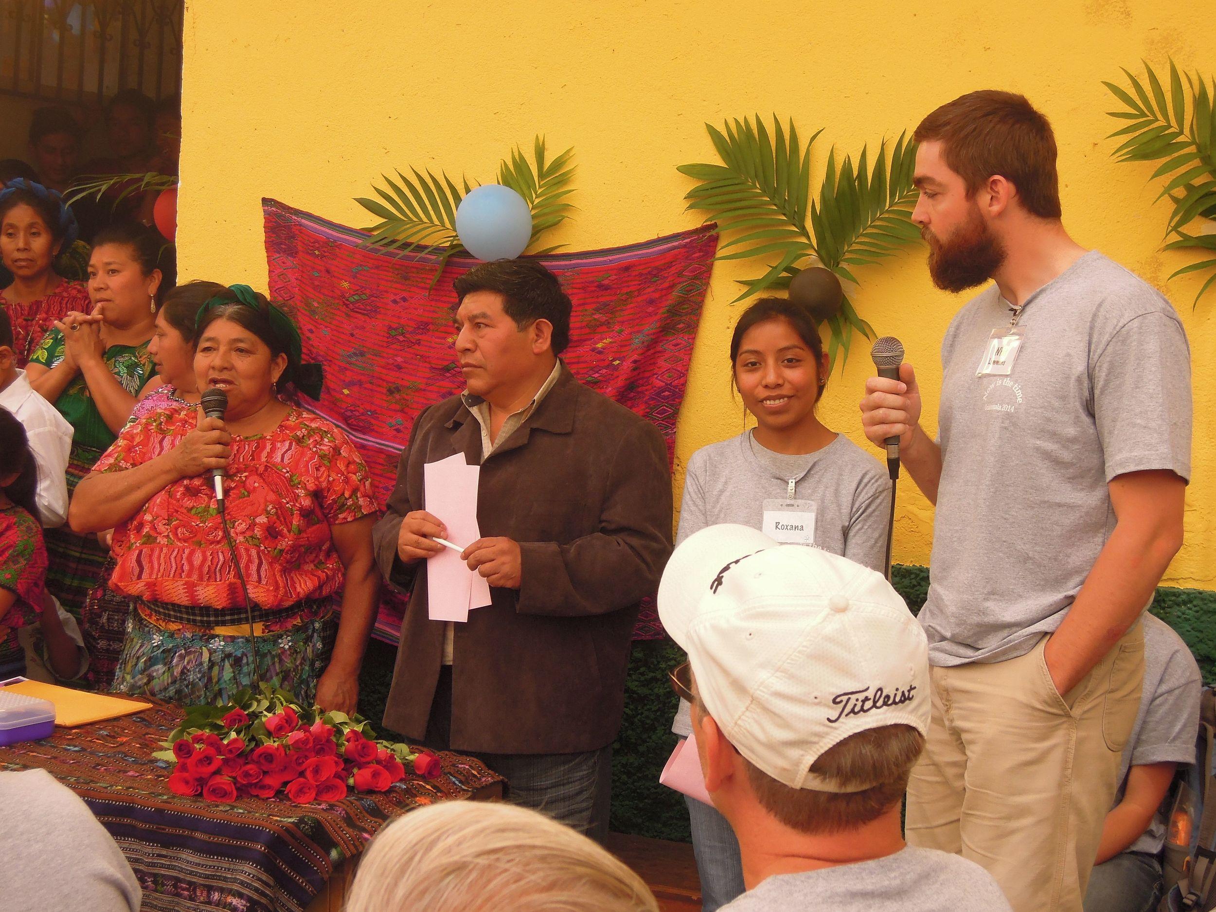 Fundacion Hunapu Day 1 - 12.jpg