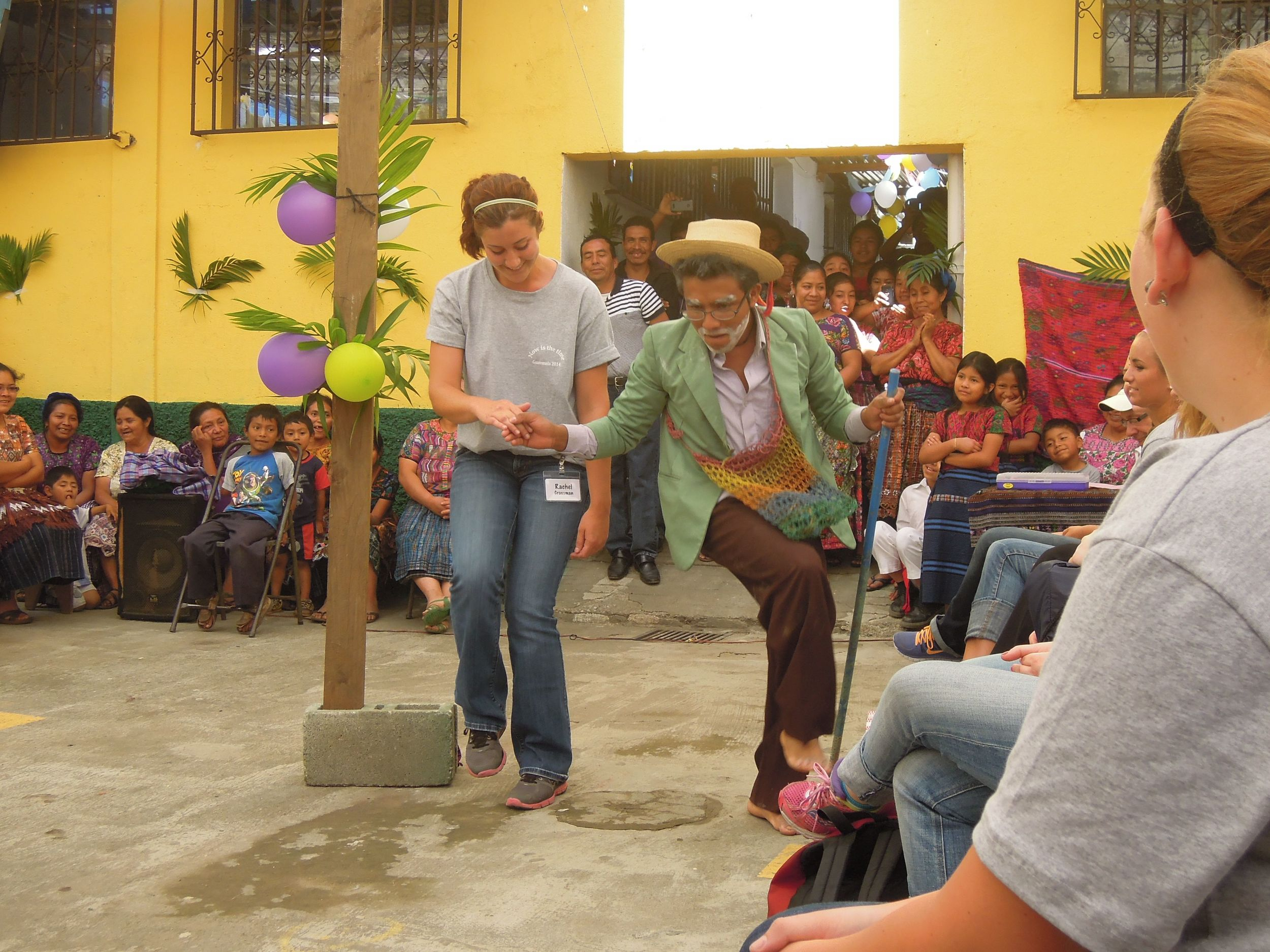 Fundacion Hunapu Day 1 - 15.jpg