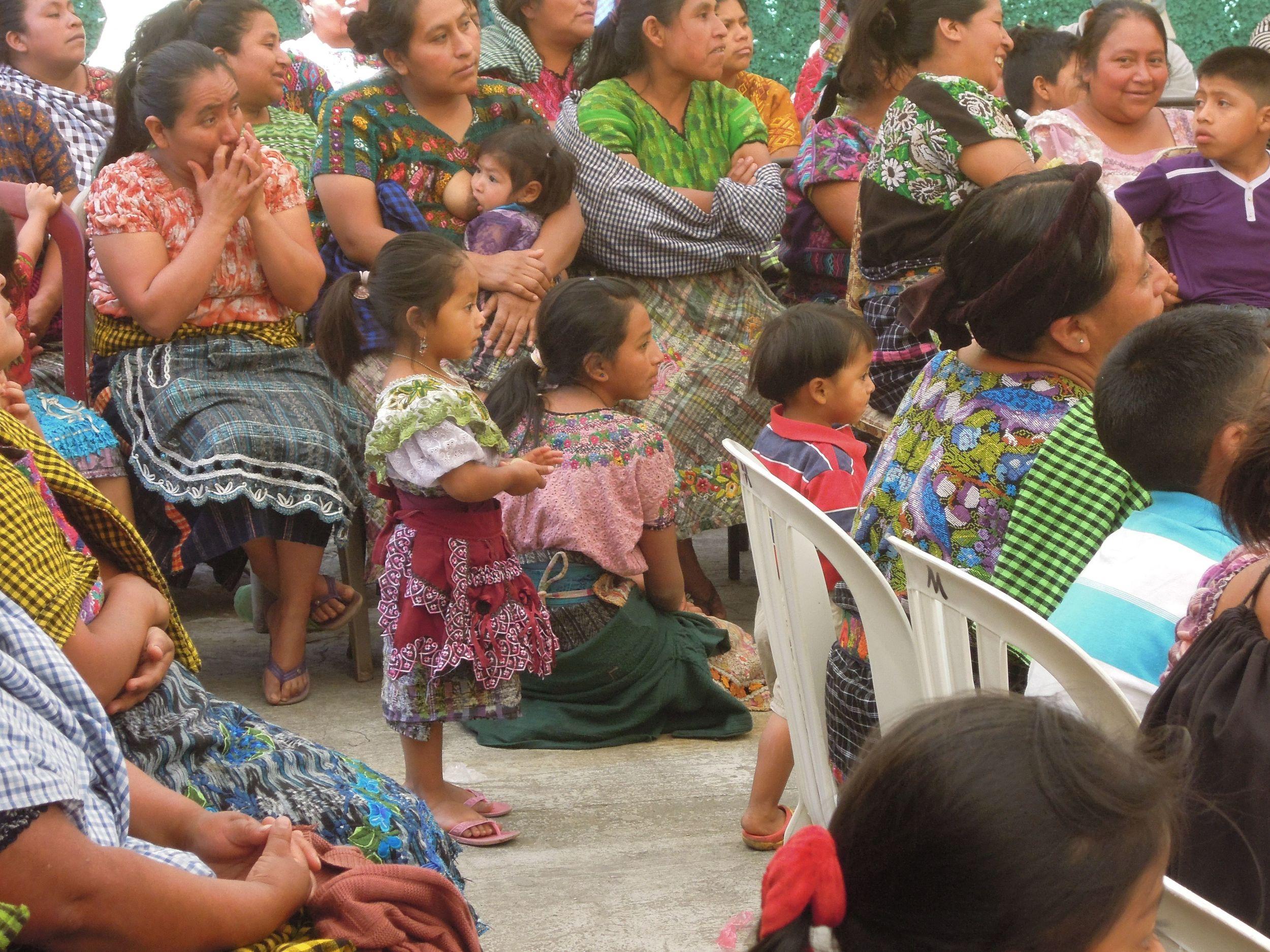 Fundacion Hunapu Day 1 - 14.jpg