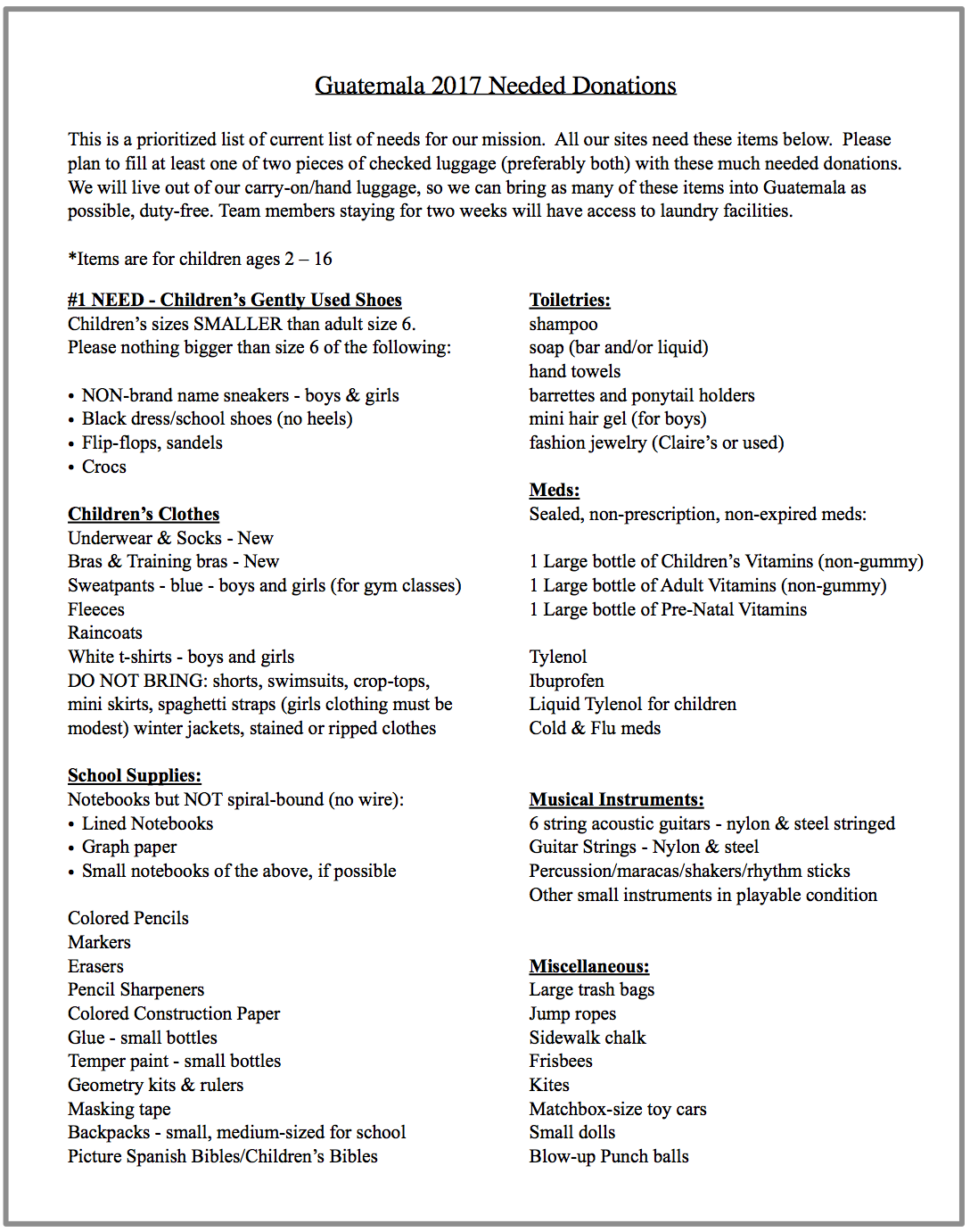 Guatemala_17_Donations_List_pages.png