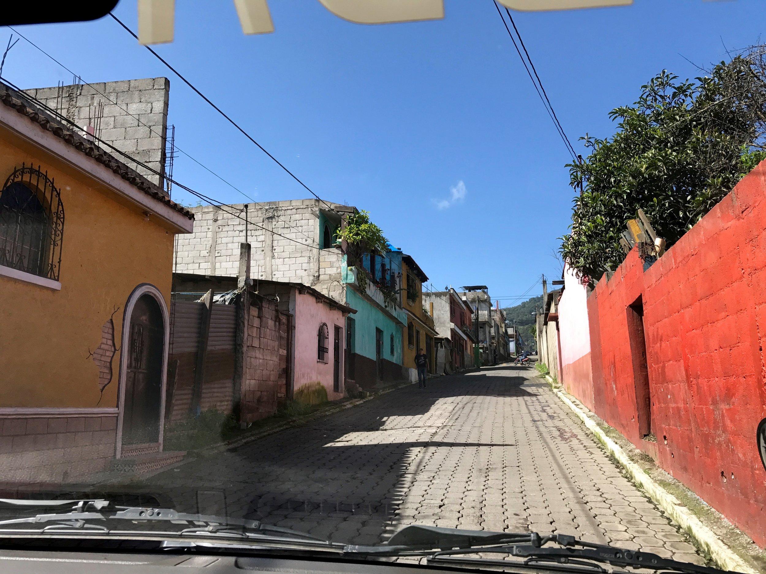 Santo Tomás 2017 Day 5 - 24.jpg