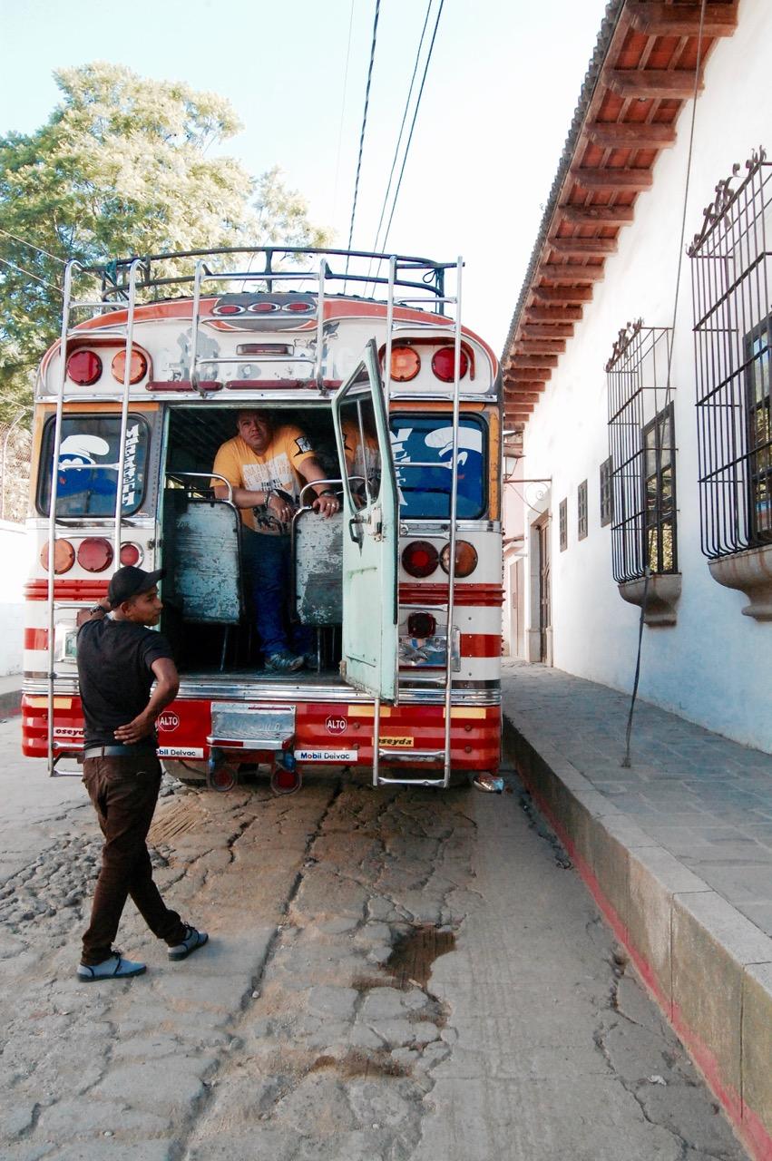 San Pedro Las Hueartas DAY 1 - 5.jpg