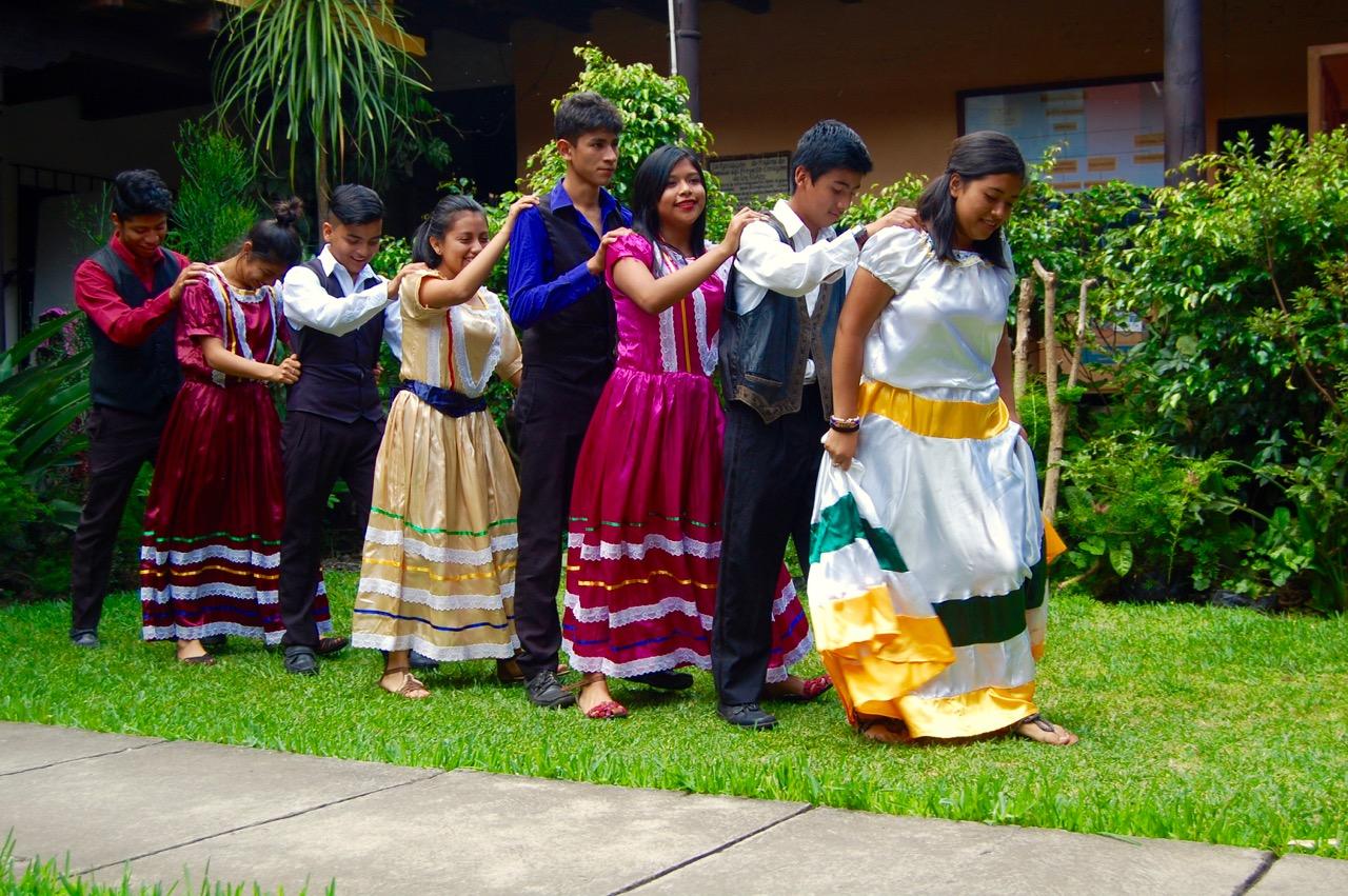 San Pedro Las Hueartas DAY 1 - 16.jpg