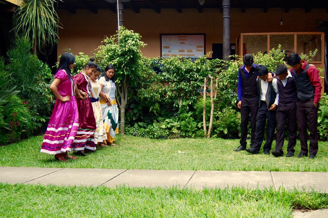 San Pedro Las Hueartas DAY 1 - 18.jpg