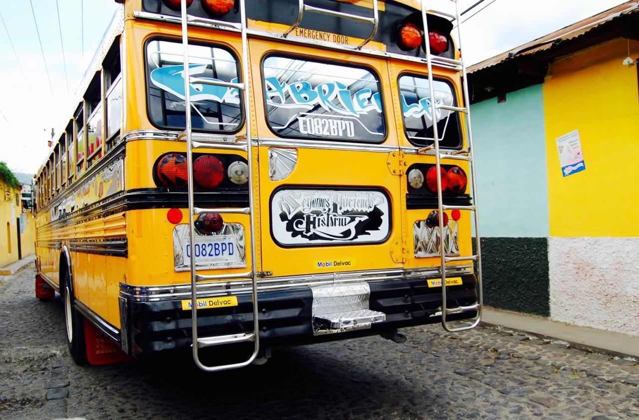 San Pedro Las Hueartas DAY 1 - 23.jpg