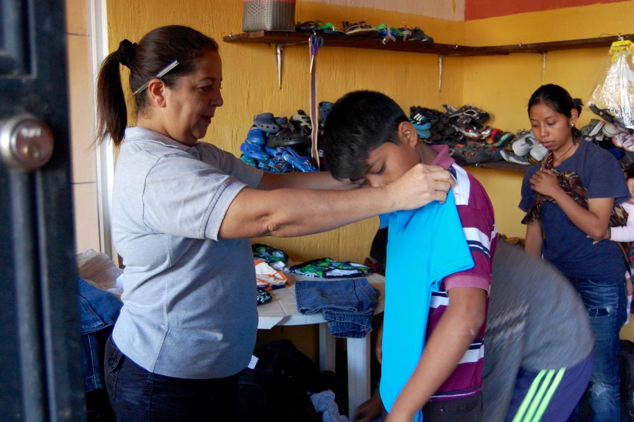 San Pedro Las Hueartas DAY 2 - 1.jpg