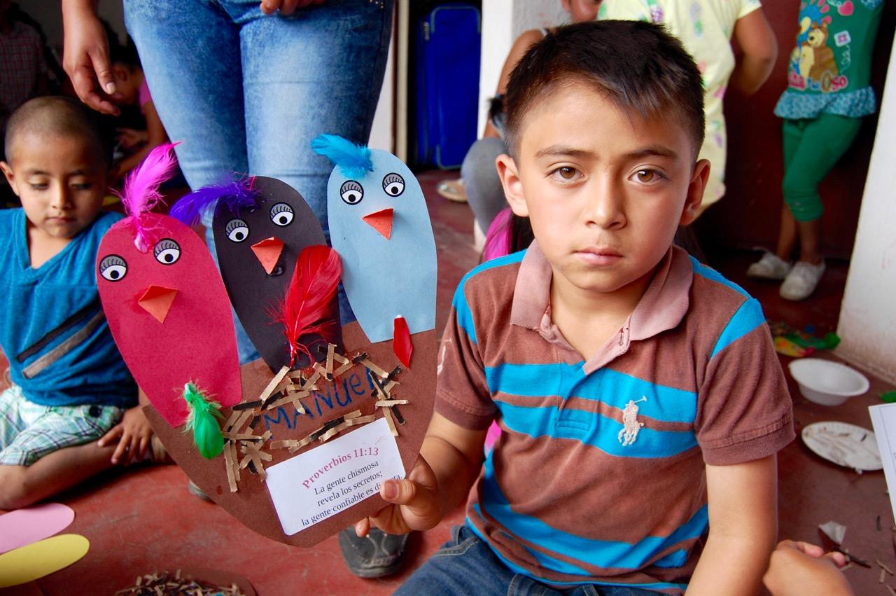 San Pedro Las Hueartas DAY 2 - 22.jpg