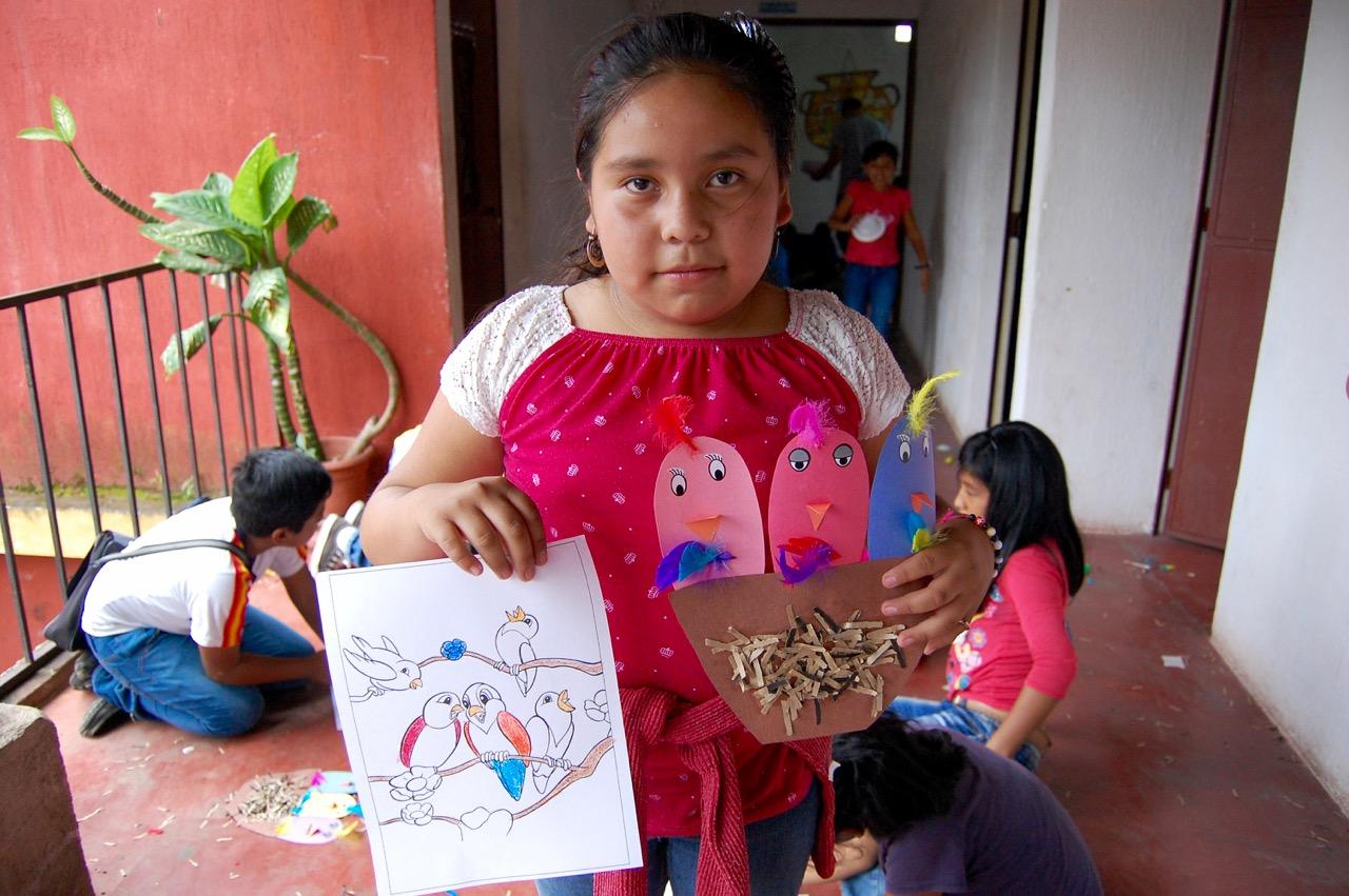 San Pedro Las Hueartas DAY 2 - 24.jpg