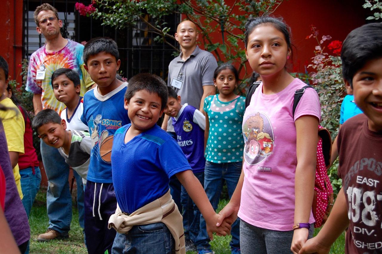 San Pedro Las Hueartas DAY 2 - 29.jpg