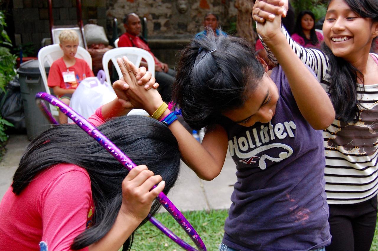 San Pedro Las Hueartas DAY 2 - 30.jpg