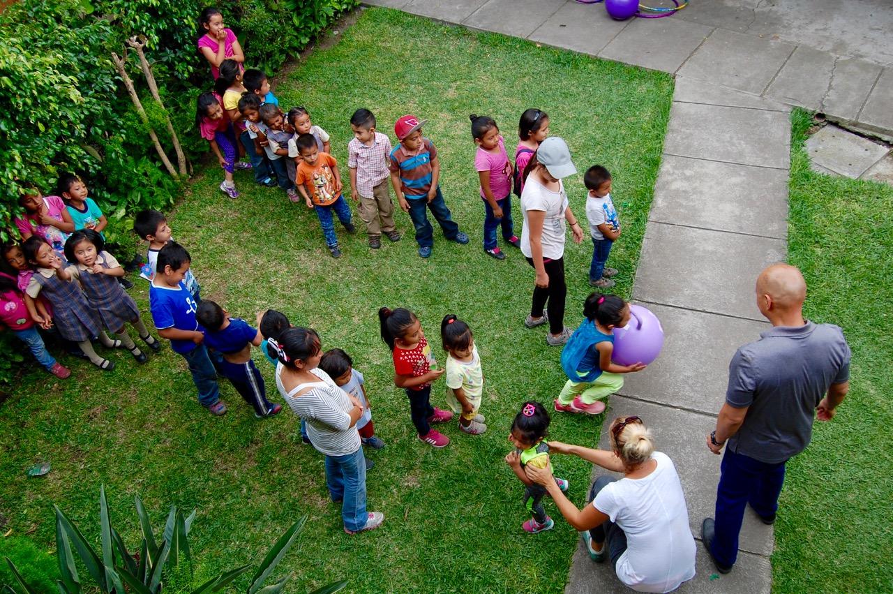 San Pedro Las Hueartas DAY 2 - 31.jpg