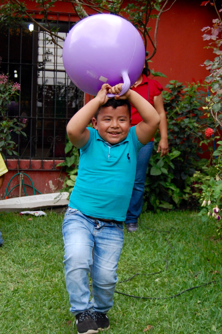 San Pedro Las Hueartas DAY 2 - 33.jpg