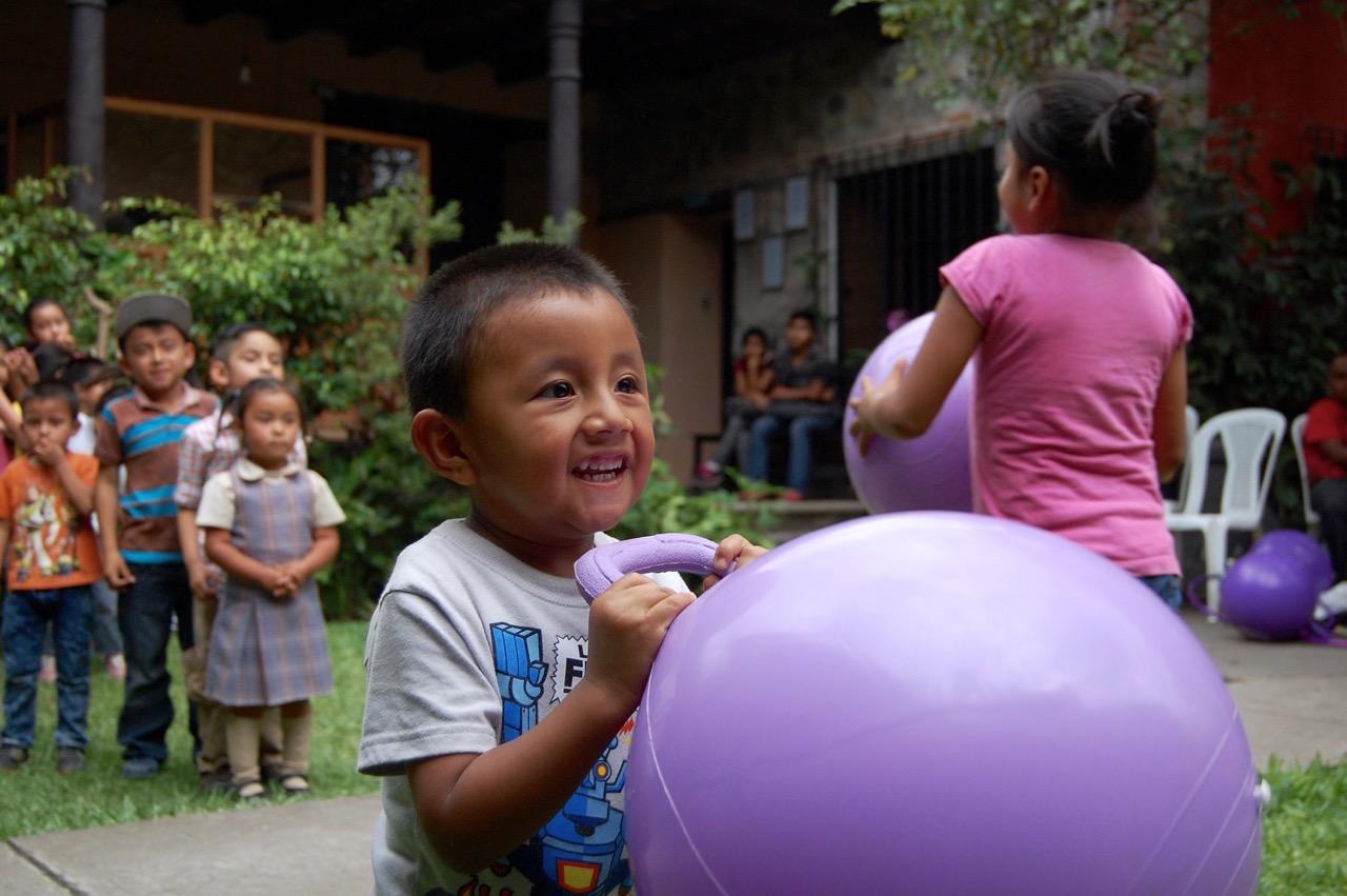 San Pedro Las Hueartas DAY 2 - 36.jpg