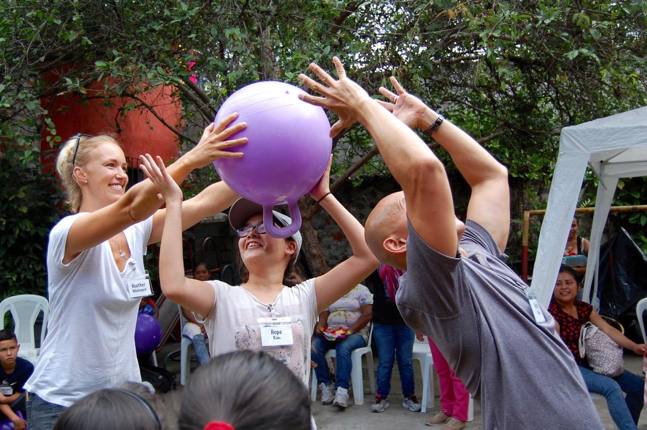 San Pedro Las Hueartas DAY 2 - 39.jpg