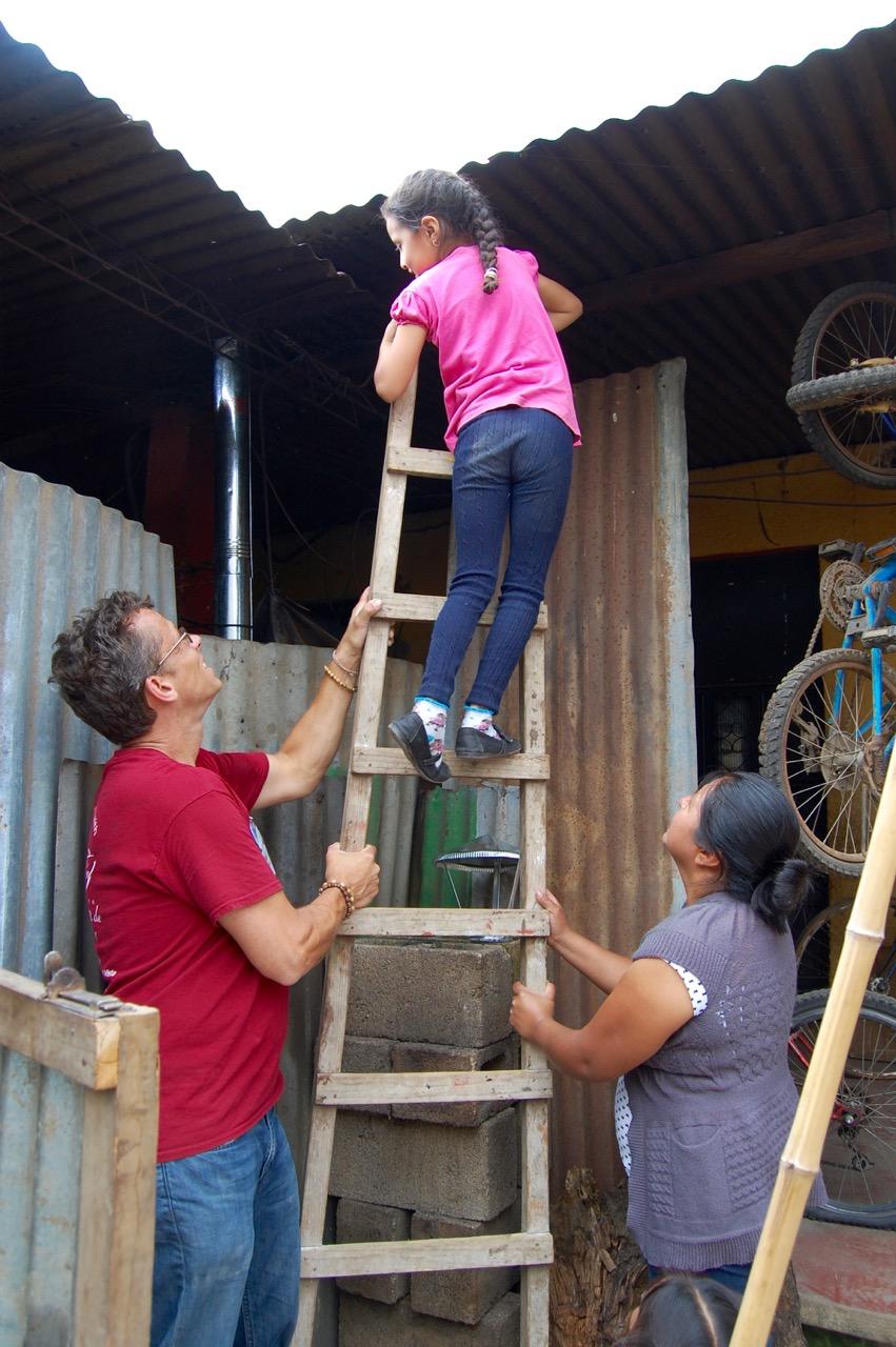 San Pedro Las Hueartas DAY 3 - 9.jpg