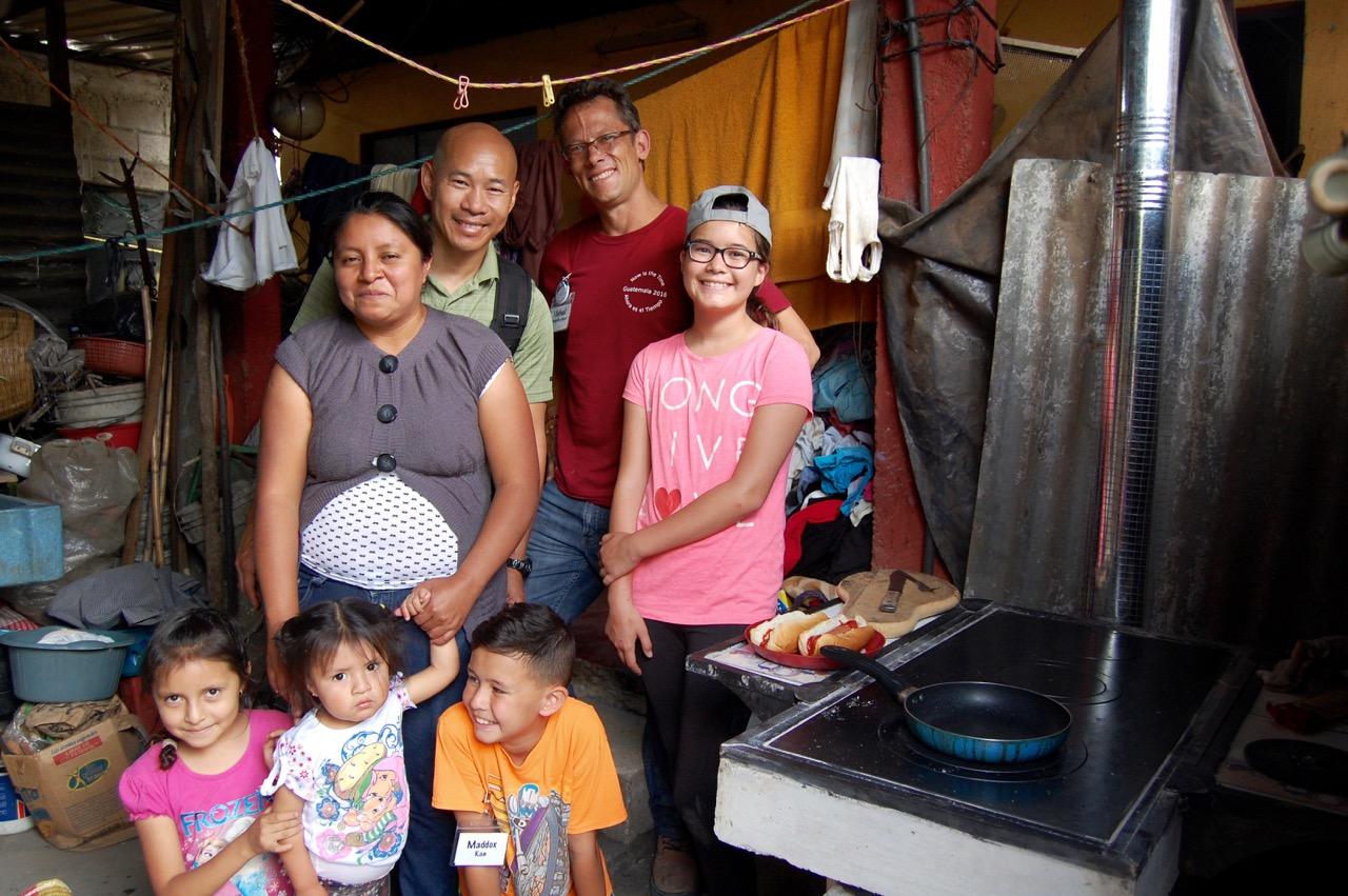 San Pedro Las Hueartas DAY 3 - 12.jpg