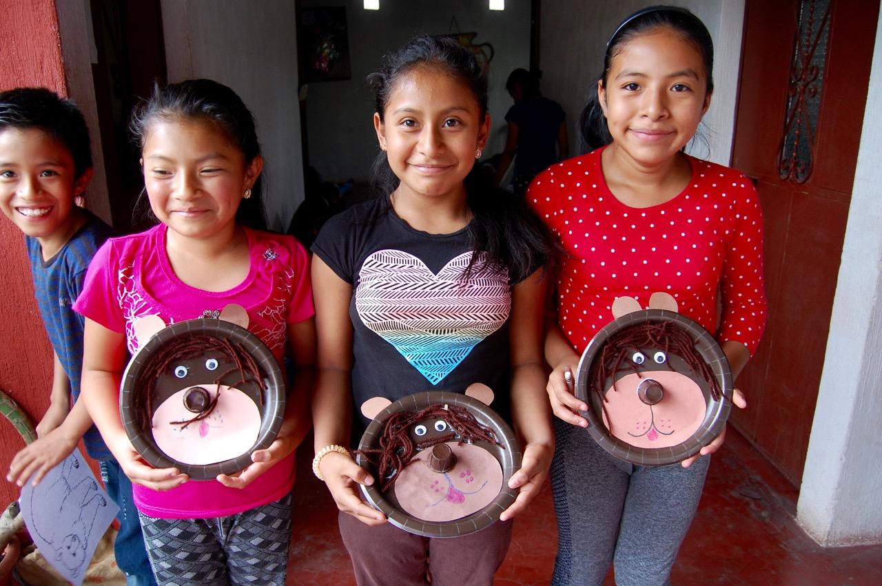 San Pedro Las Hueartas DAY 3 - 34.jpg