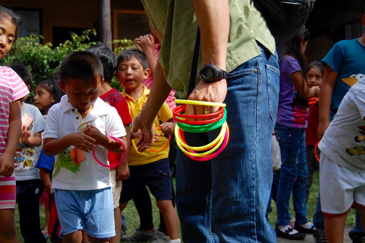 San Pedro Las Hueartas DAY 3 - 44.jpg