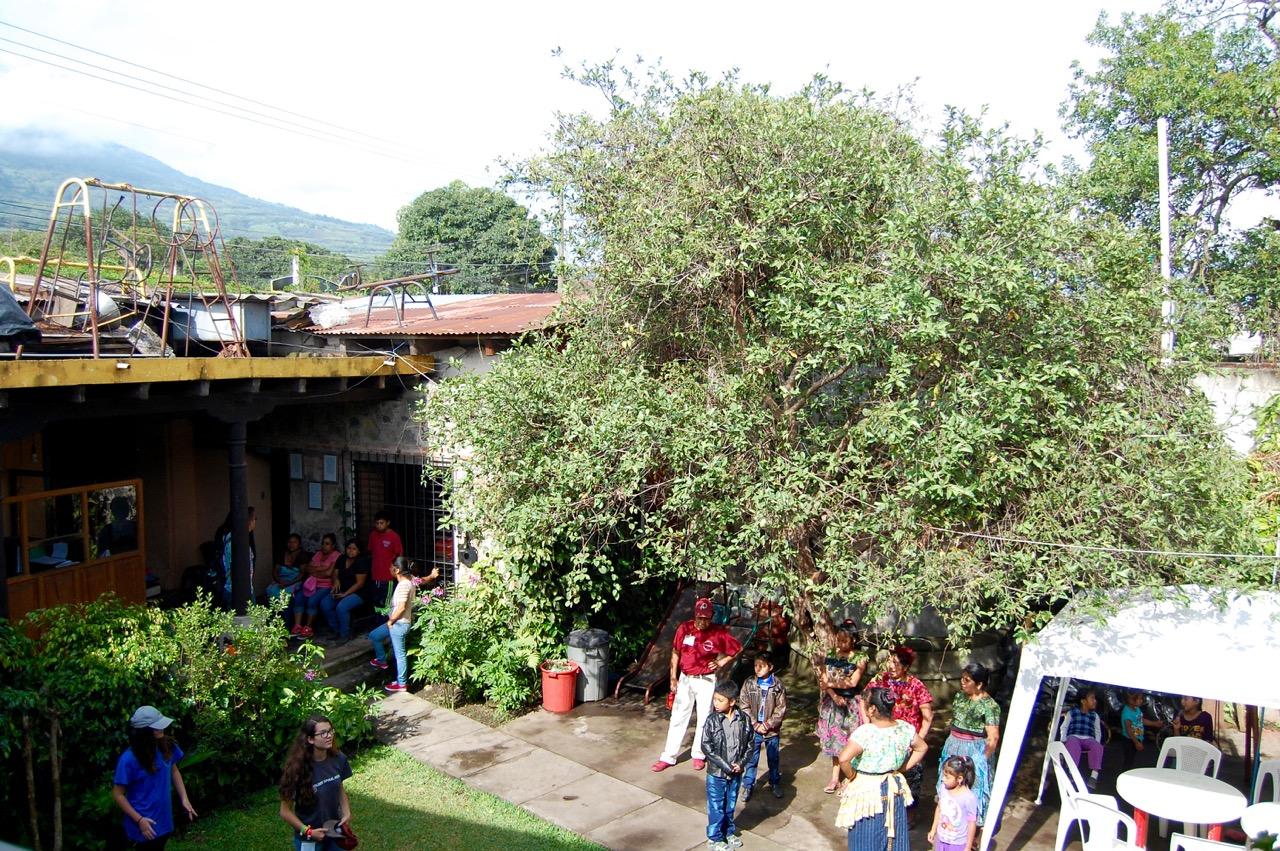 San Pedro Las Hueartas DAY 5 - 1.jpg