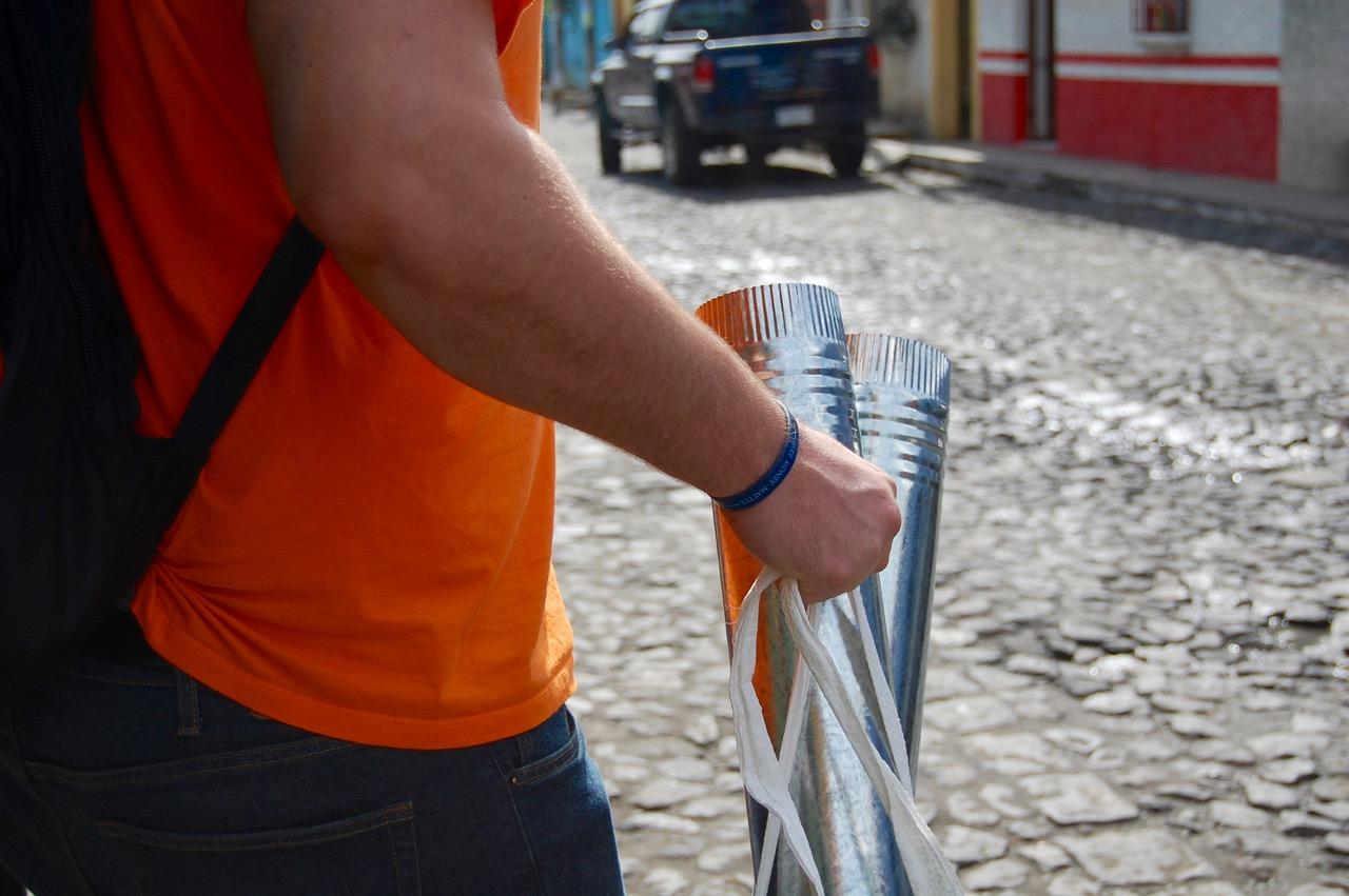 San Pedro Las Hueartas DAY 5 - 3.jpg