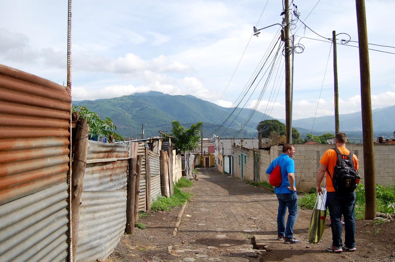 San Pedro Las Hueartas DAY 5 - 38.jpg