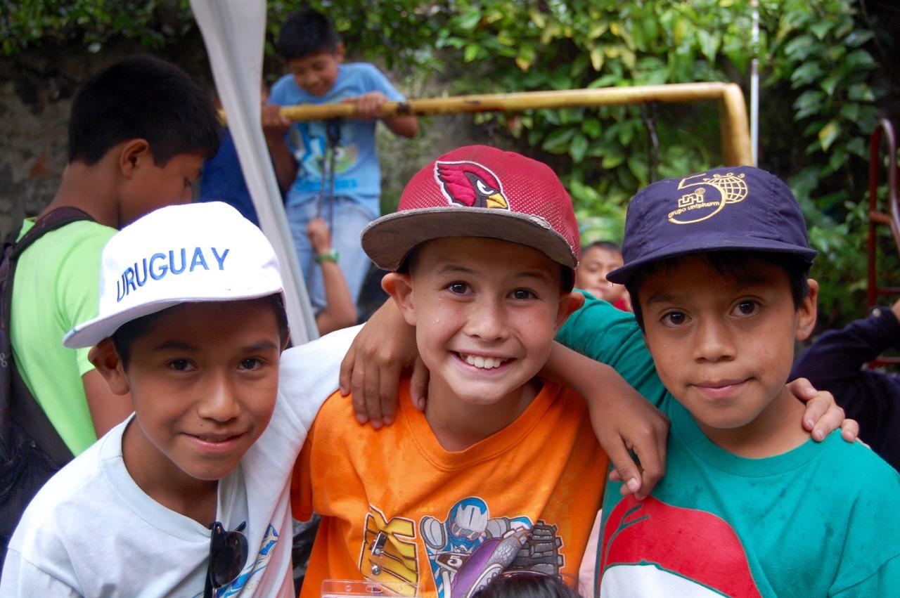 San Pedro Las Hueartas DAY 5 - 48.jpg