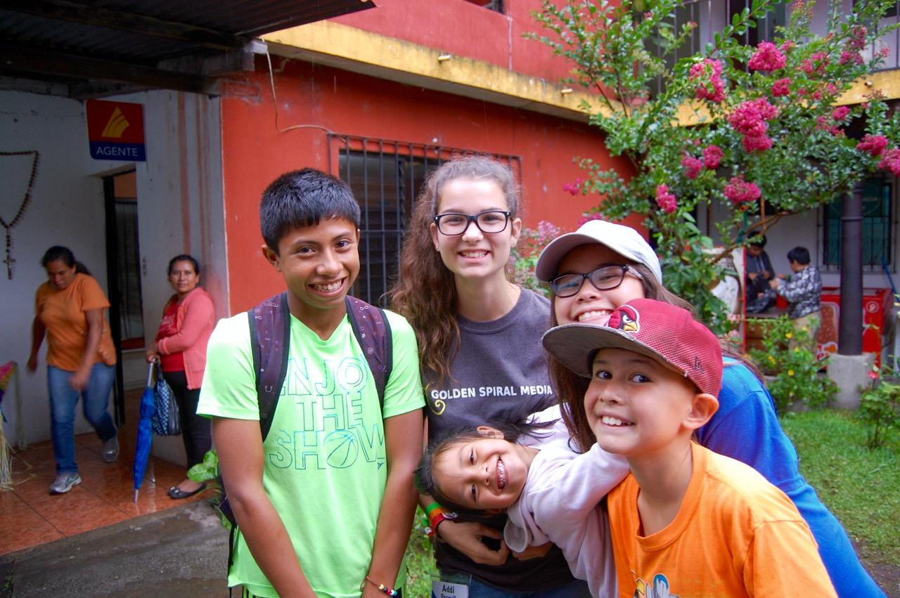 San Pedro Las Hueartas DAY 5 - 50.jpg