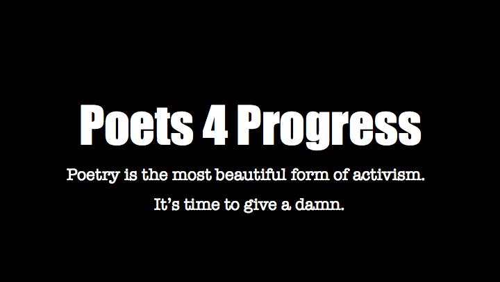 poets4progress.jpg