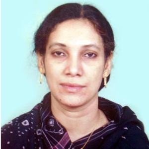 Dr. Fatema Ashraf   Advisor