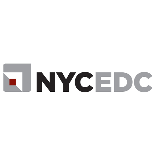 Participants:  Inaugural NYCEDC Bio & Health Tech Entrepreneurship Lab