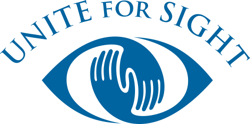 Semifinalists : 2017 Unite for Sight: Global Health & Innovation Conference
