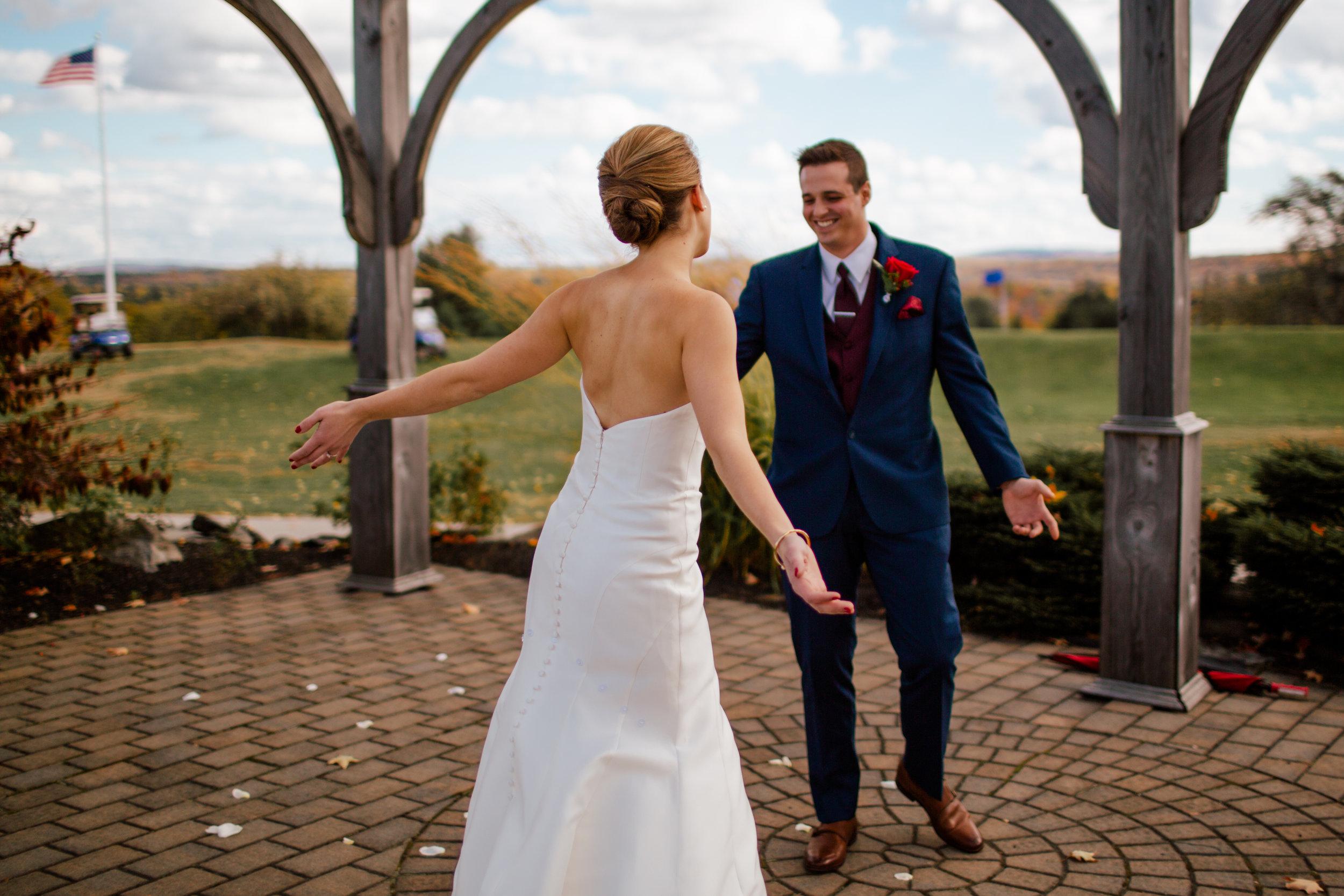 Jeff-and-Leslie-Wedding -0483.jpg