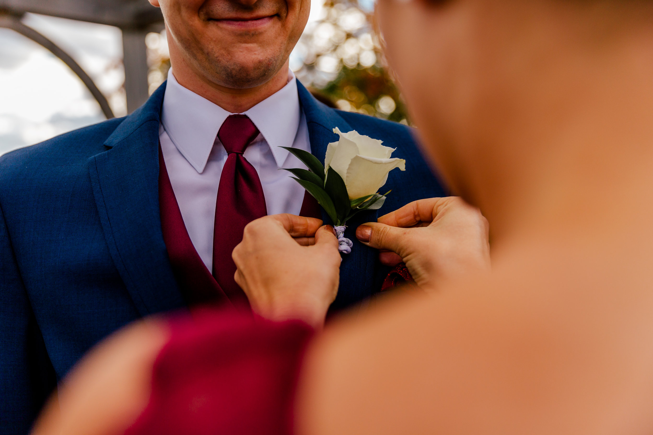 Jeff-and-Leslie-Wedding -0545.jpg
