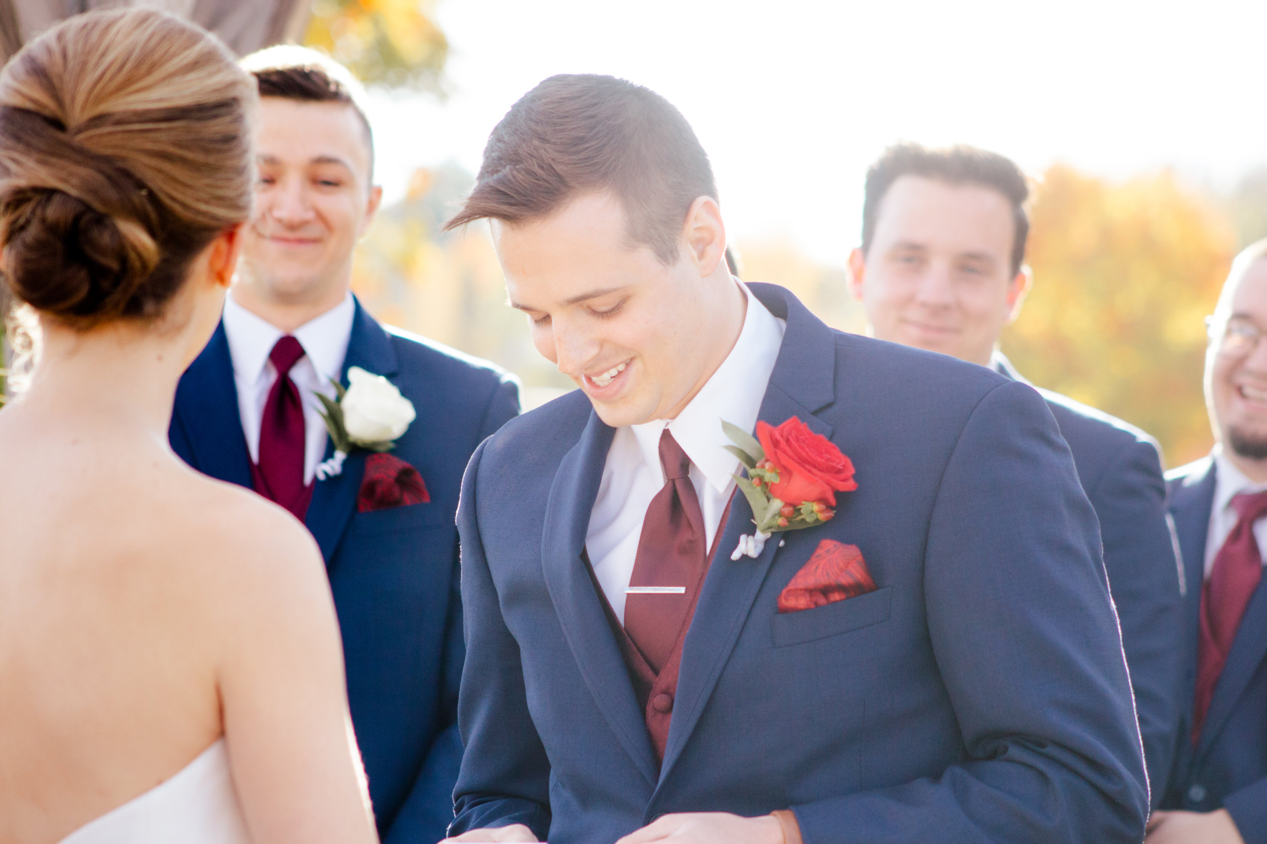 Jeff-and-Leslie-Wedding -0849.jpg