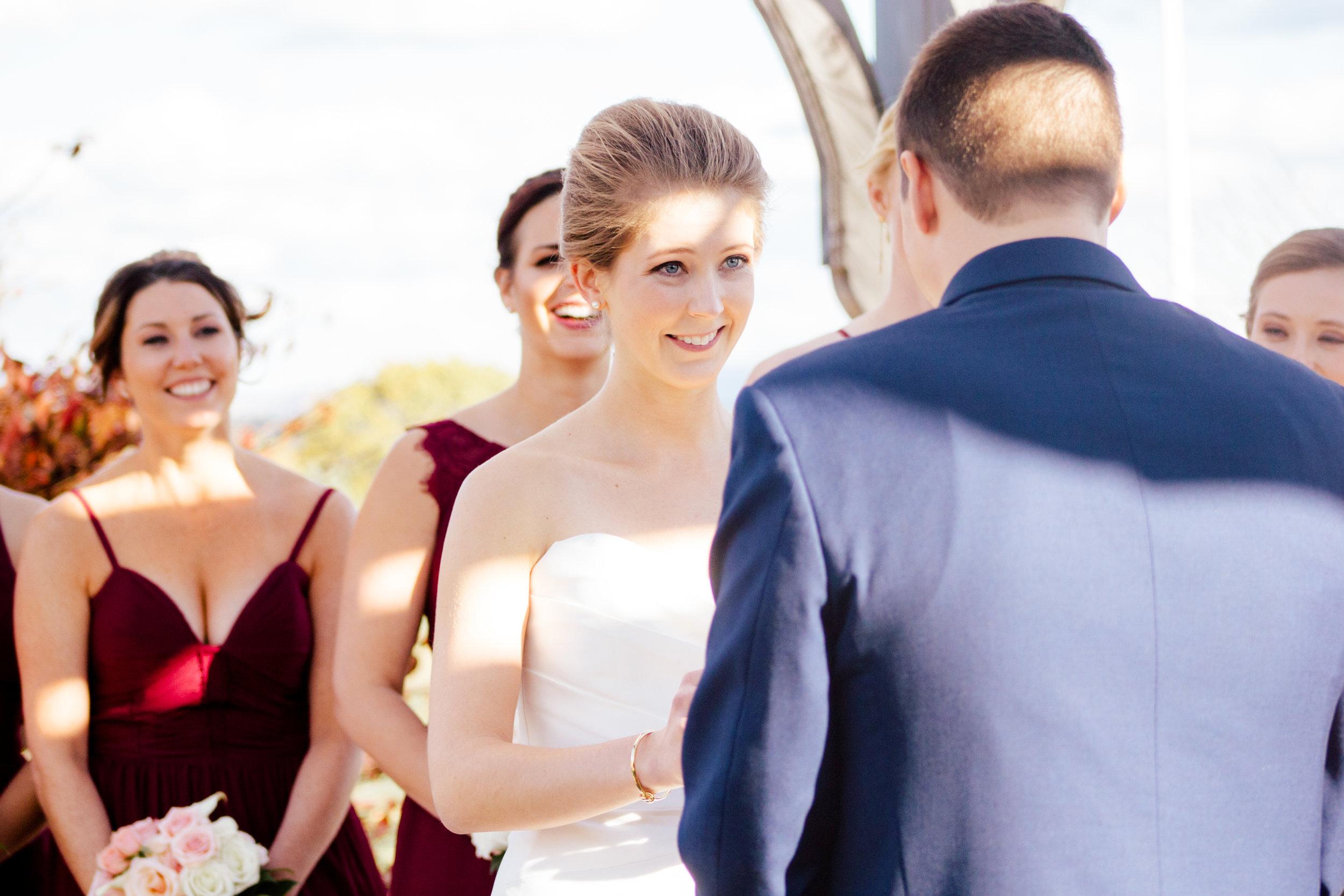 Jeff-and-Leslie-Wedding -0885.jpg
