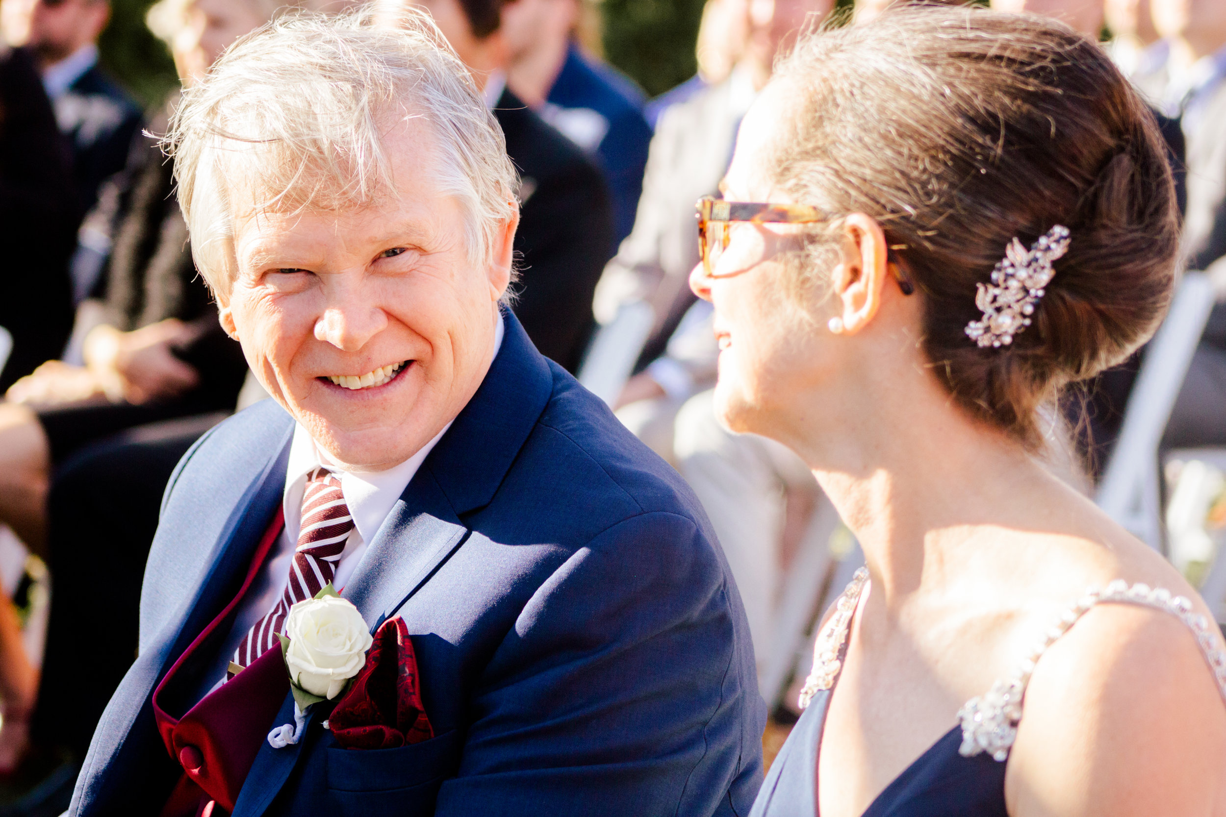 Jeff-and-Leslie-Wedding -0871.jpg