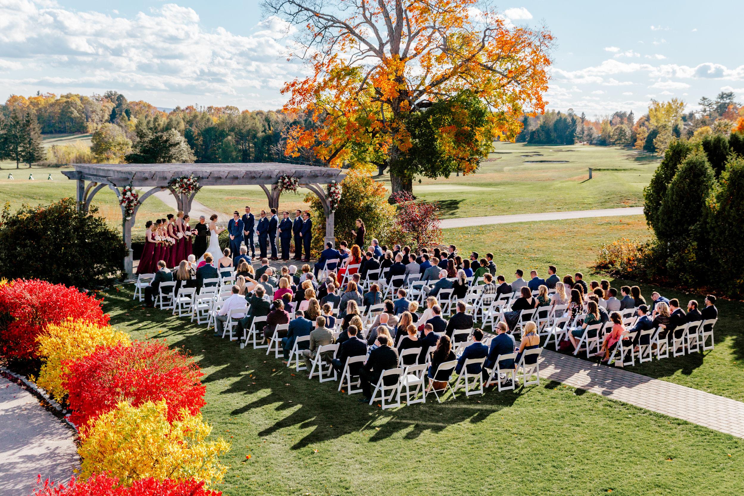 Jeff-and-Leslie-Wedding -0825.jpg