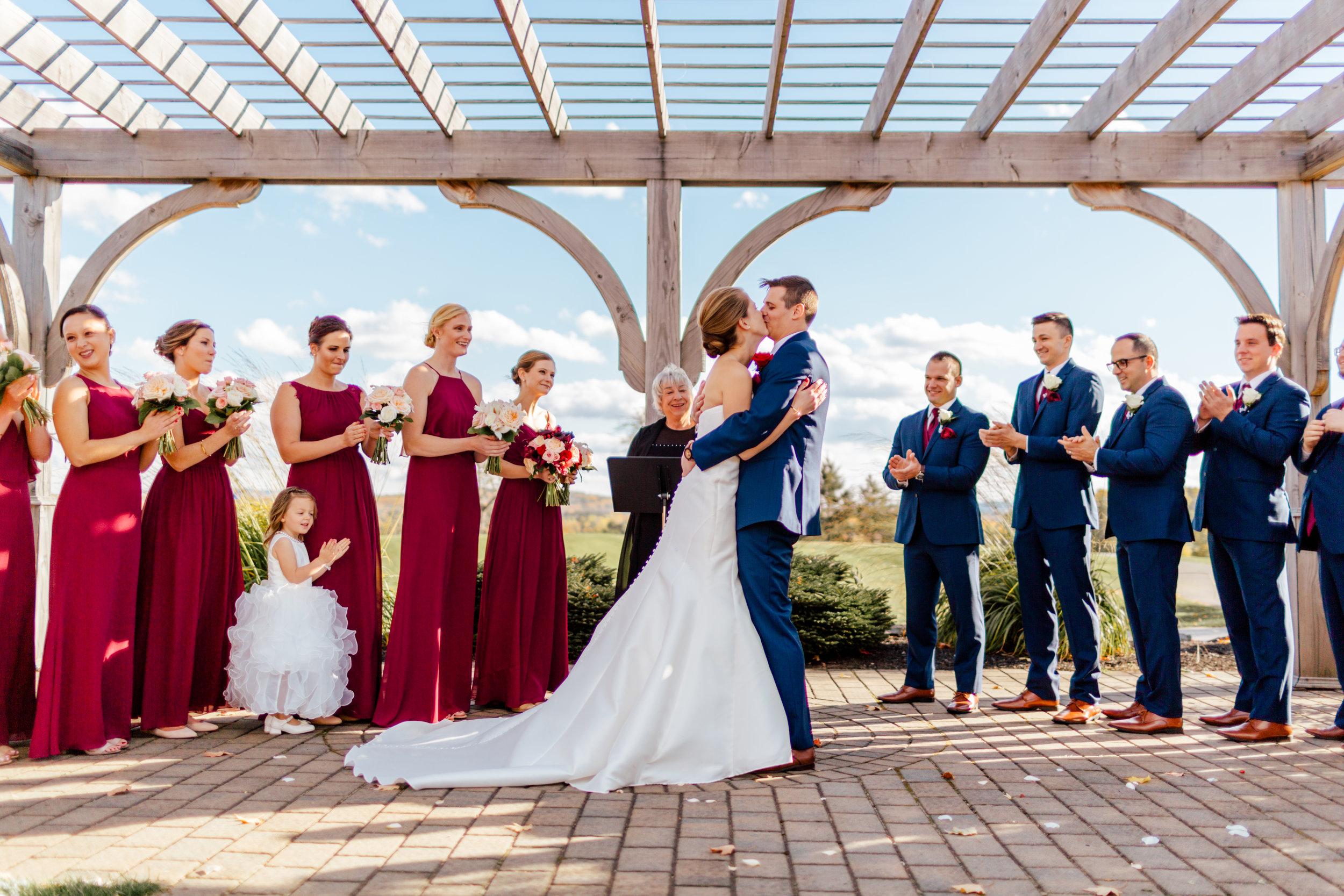 Jeff-and-Leslie-Wedding -8114.jpg