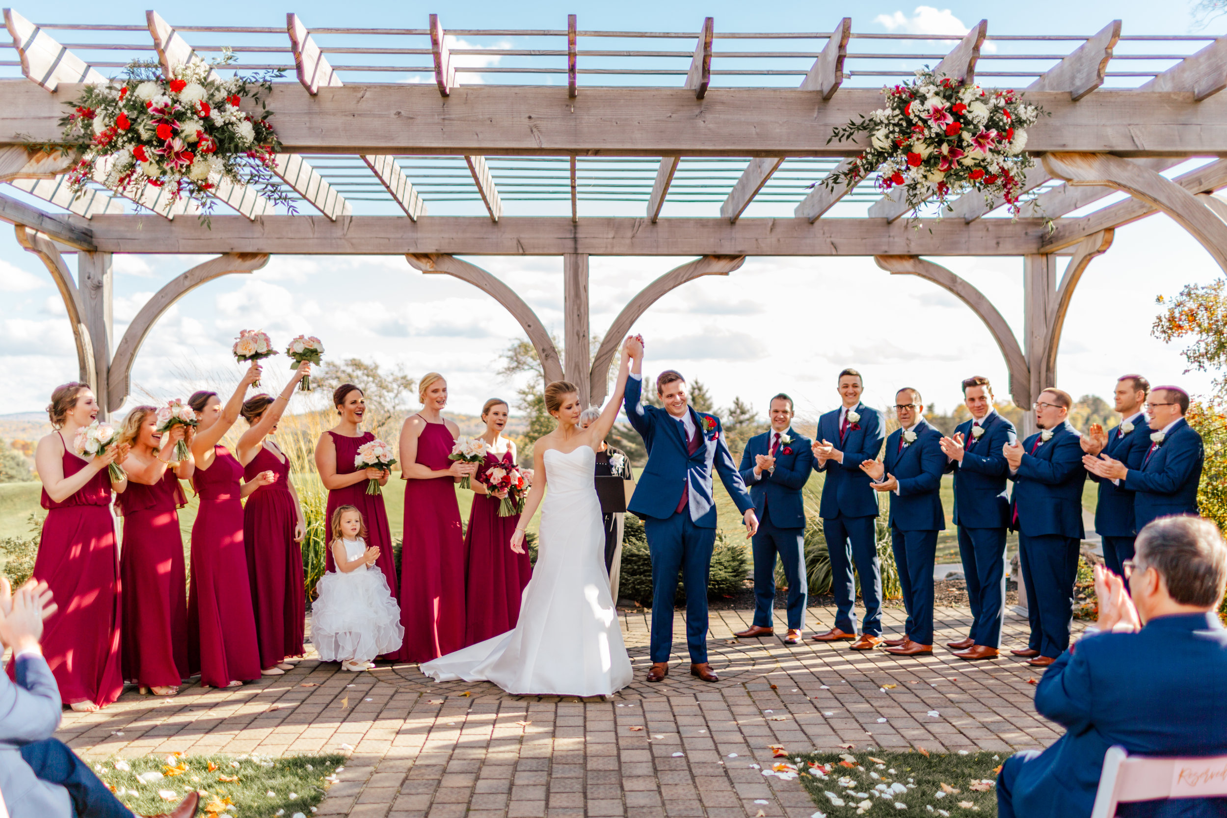 Jeff-and-Leslie-Wedding -8118.jpg